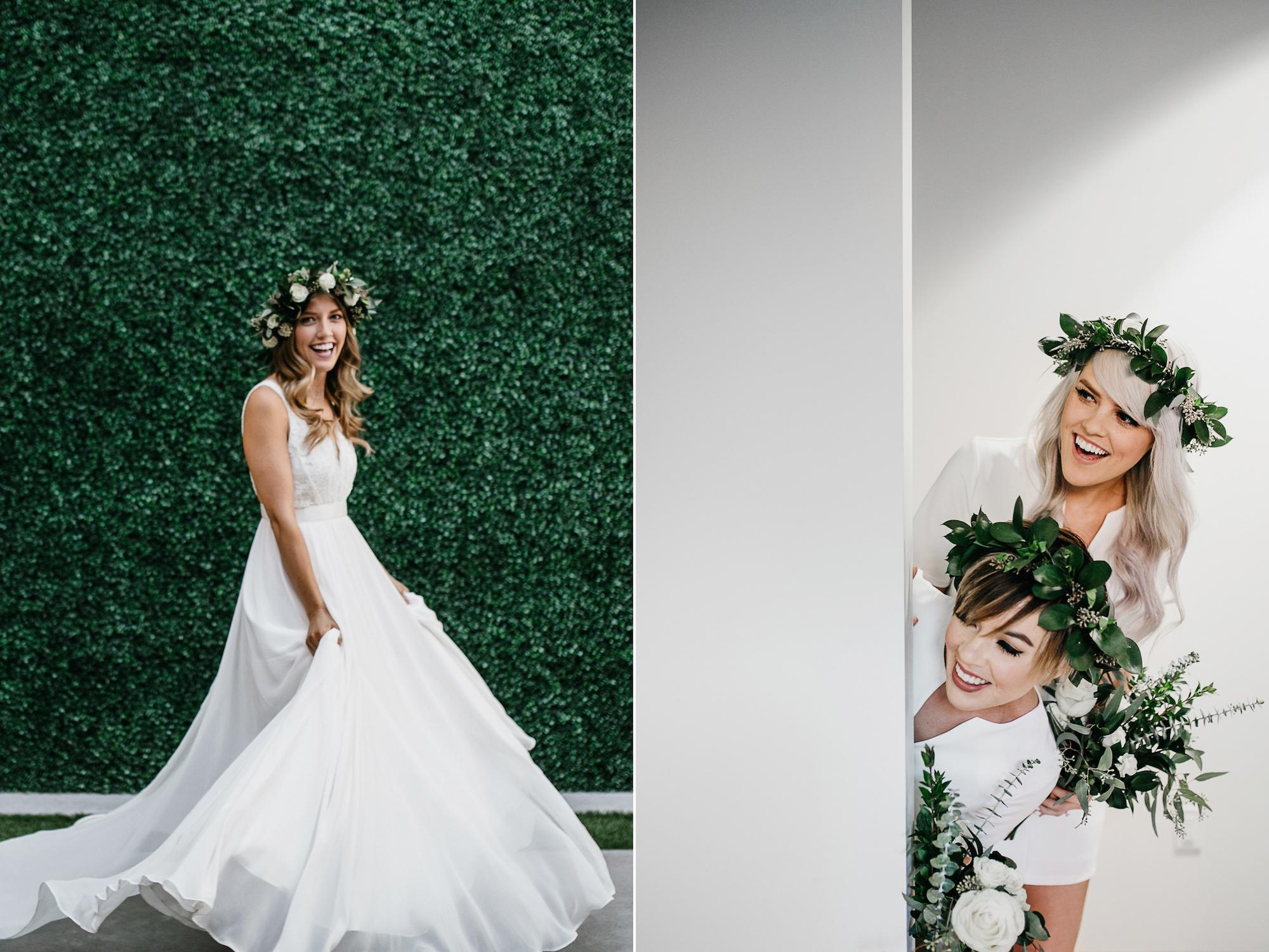 wedding - photographer - phoenix 2020.jpg