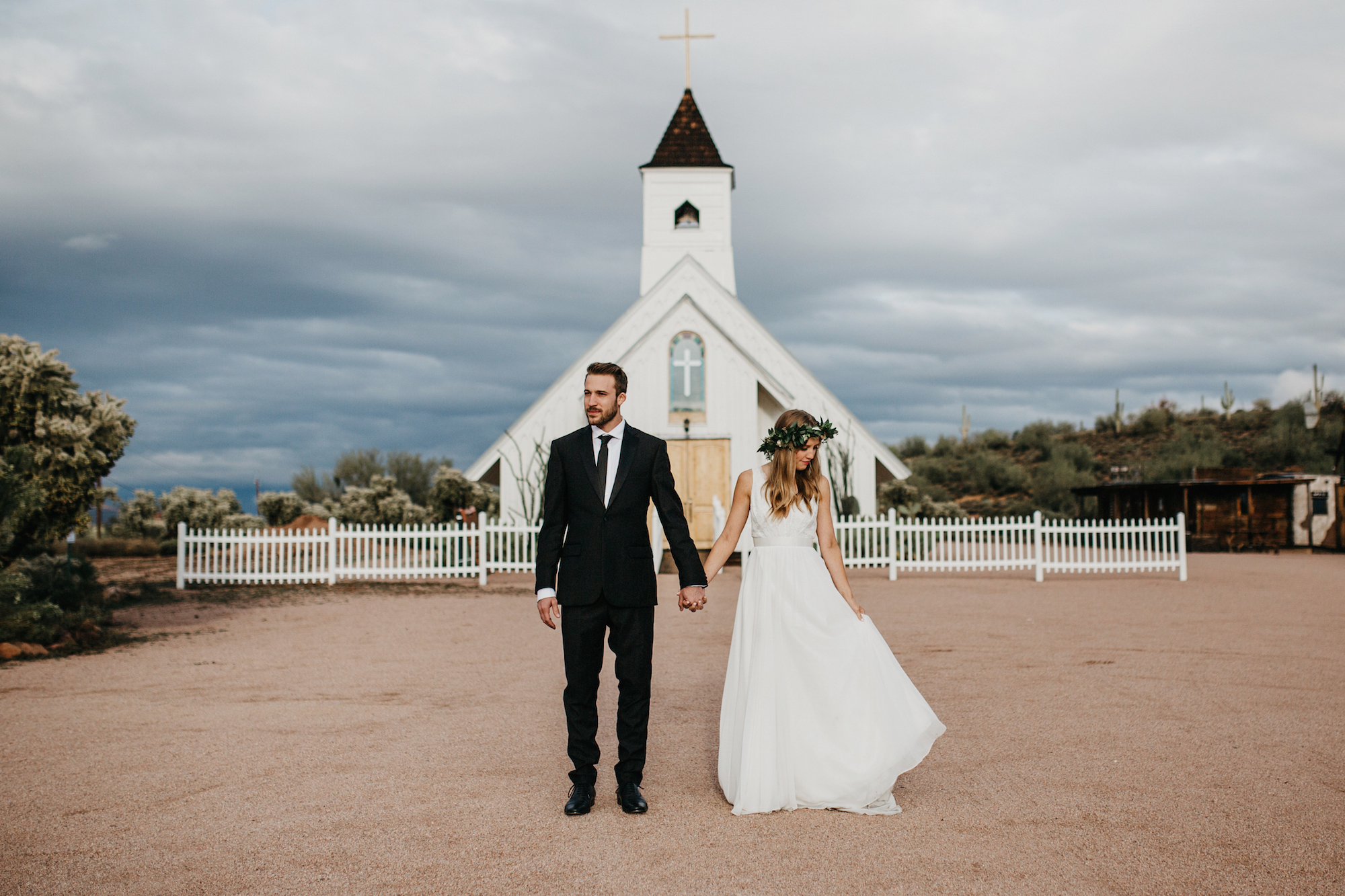 arizona - wedding - photographer712.jpg