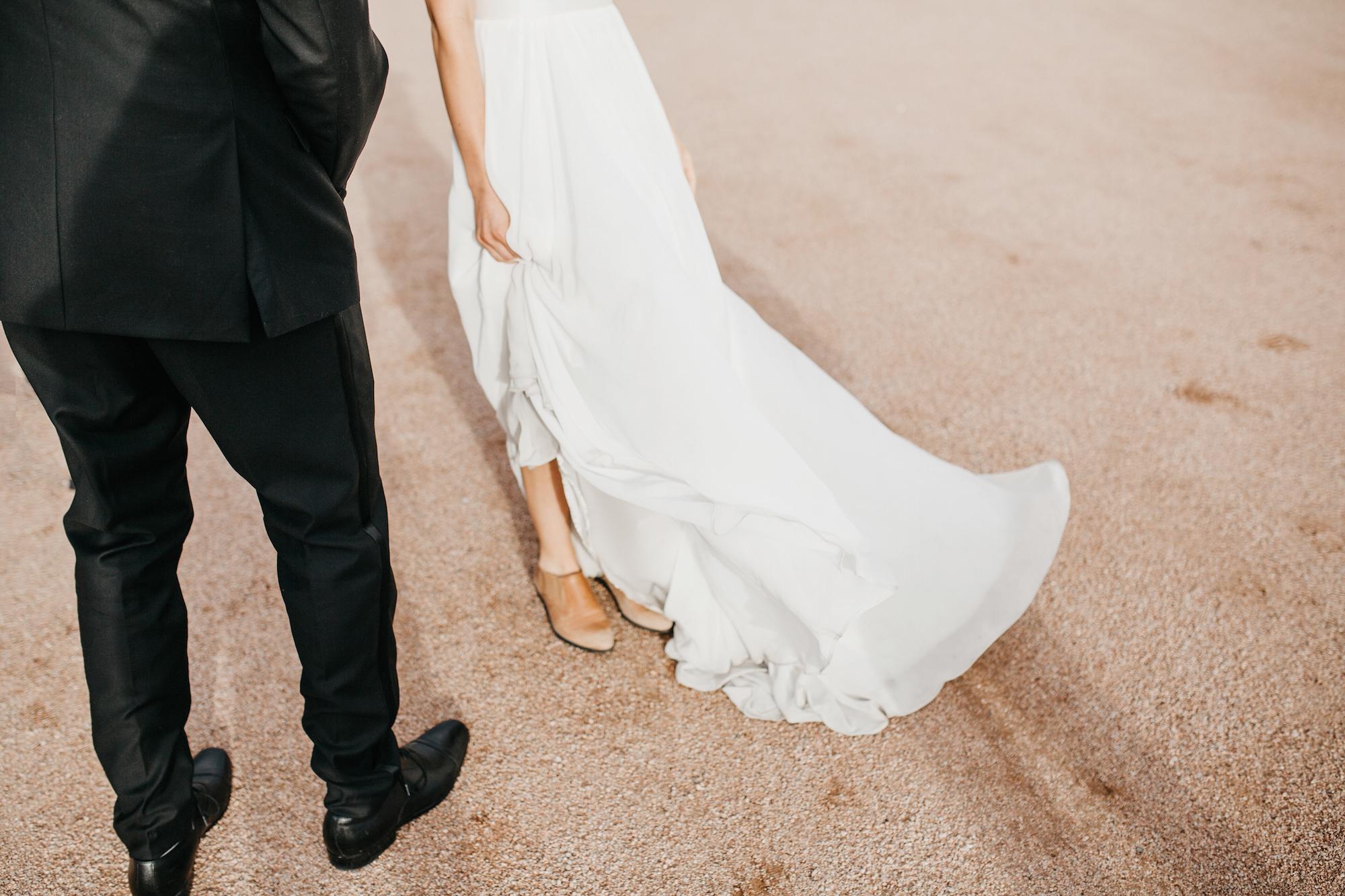 arizona - wedding - photographer698.jpg