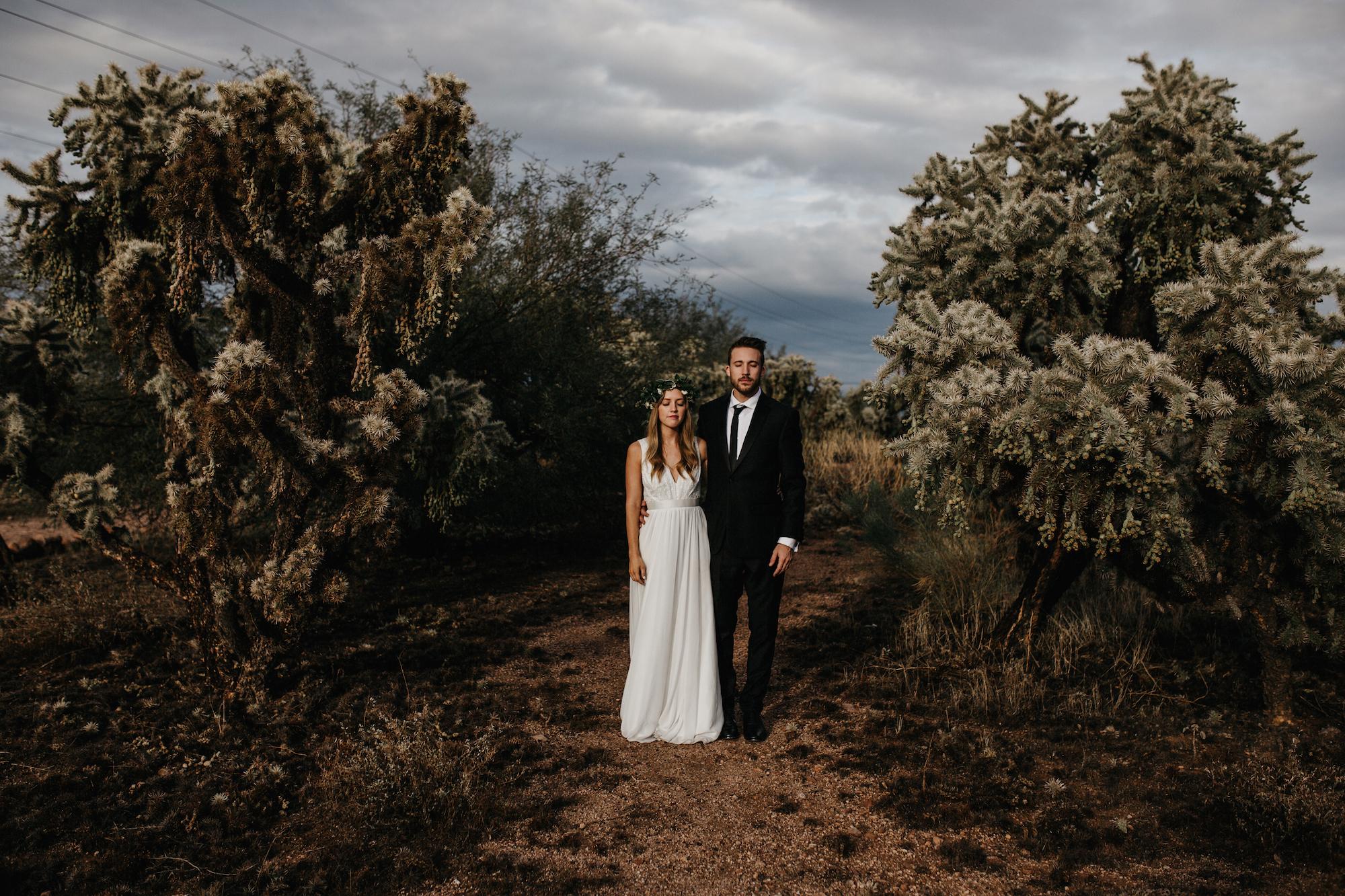 arizona - wedding - photographer719.jpg