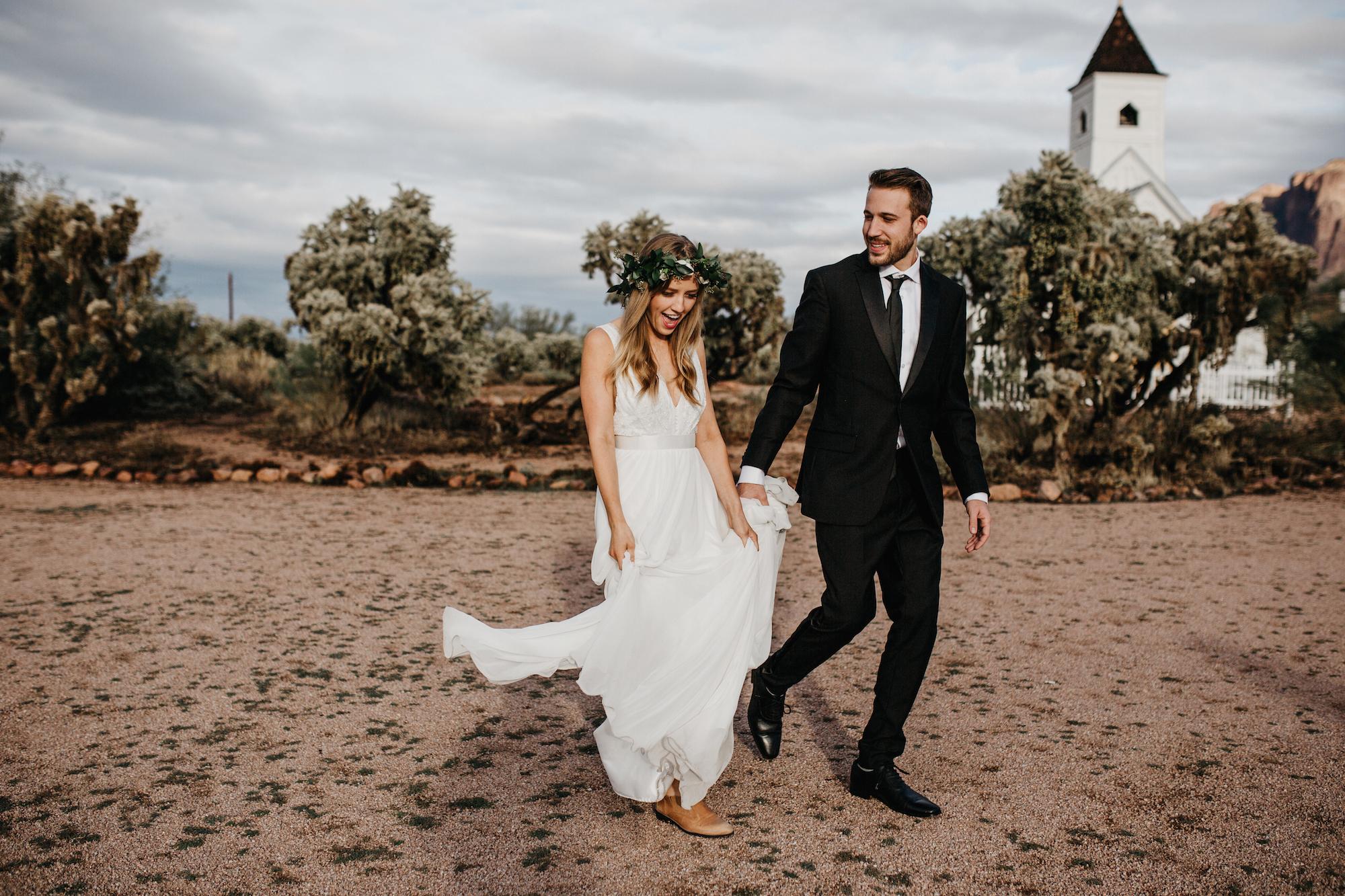 arizona - wedding - photographer728.jpg