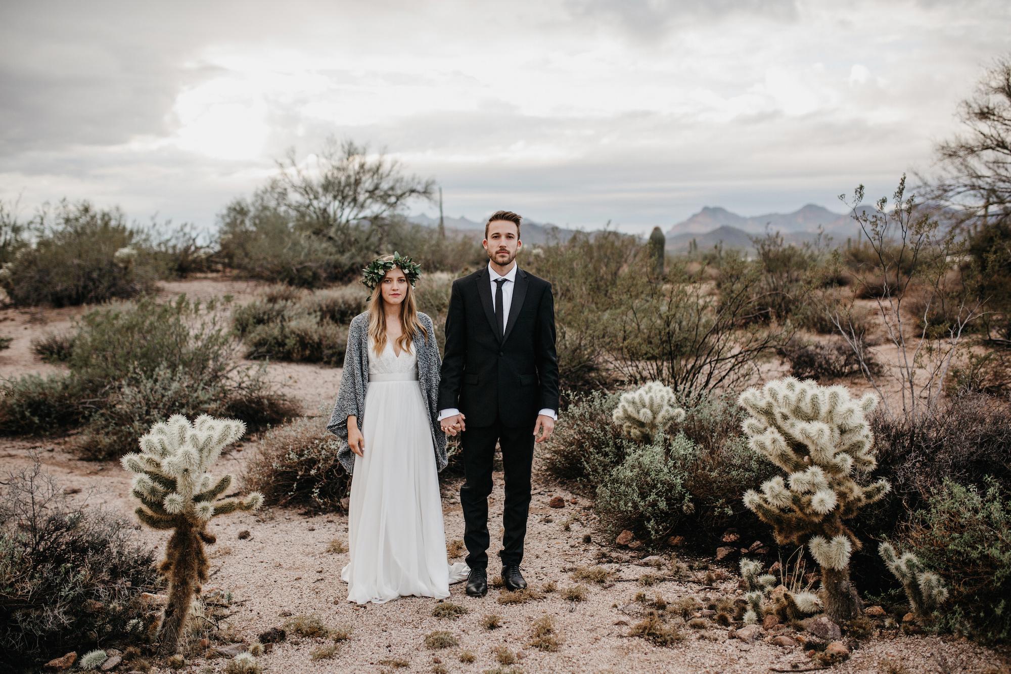 arizona - wedding - photographer740.jpg