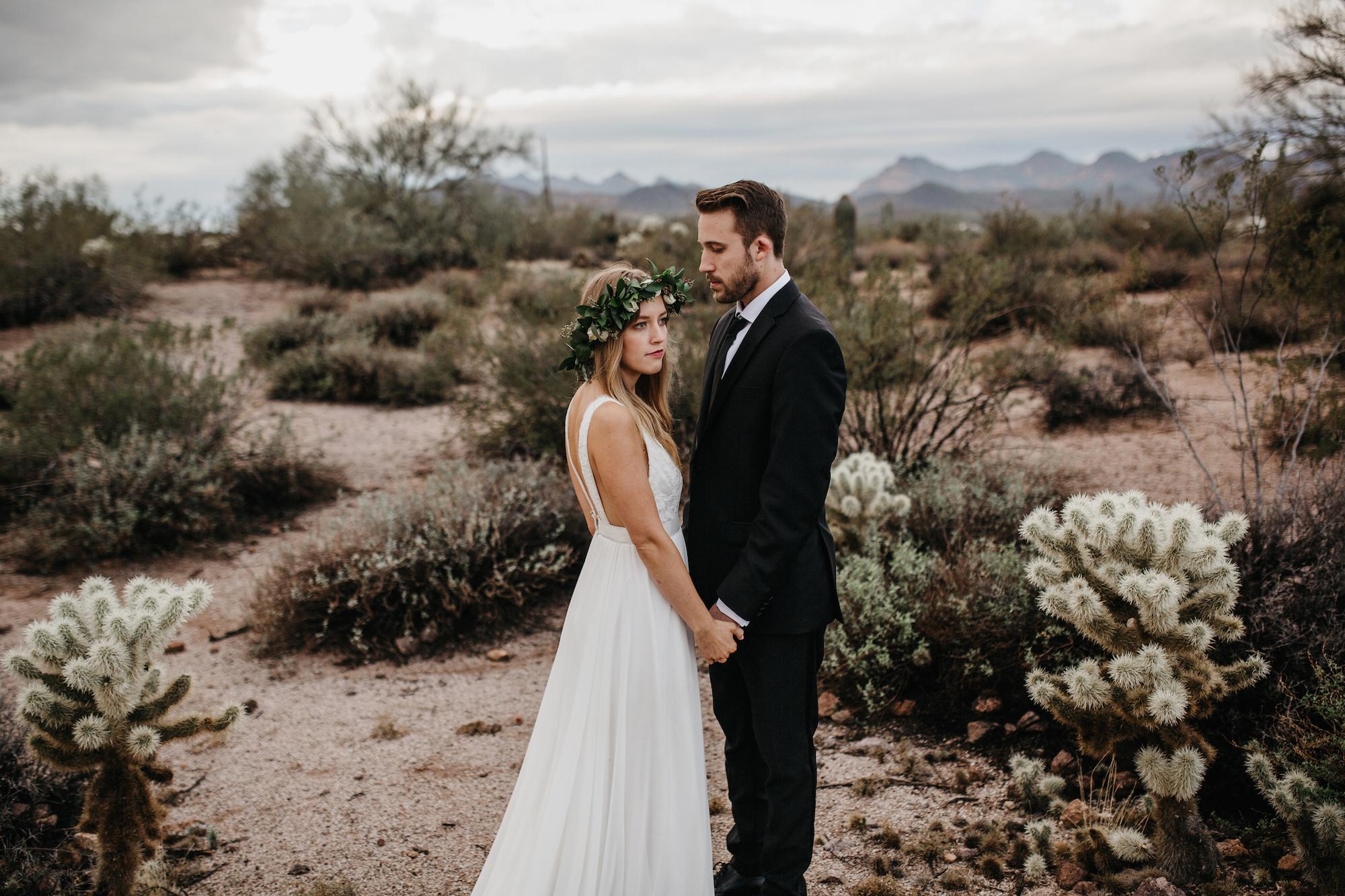arizona - wedding - photographer744.jpg