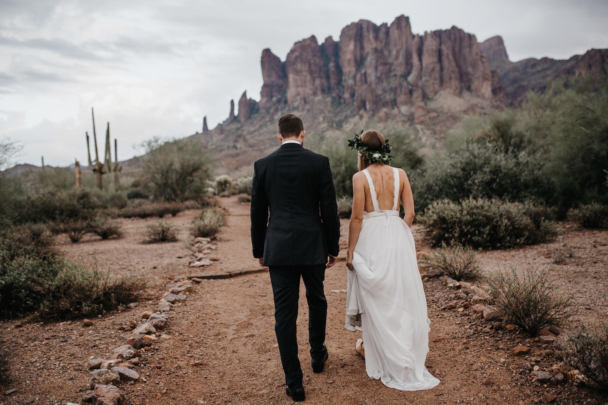 arizona - wedding - photographer760.jpg