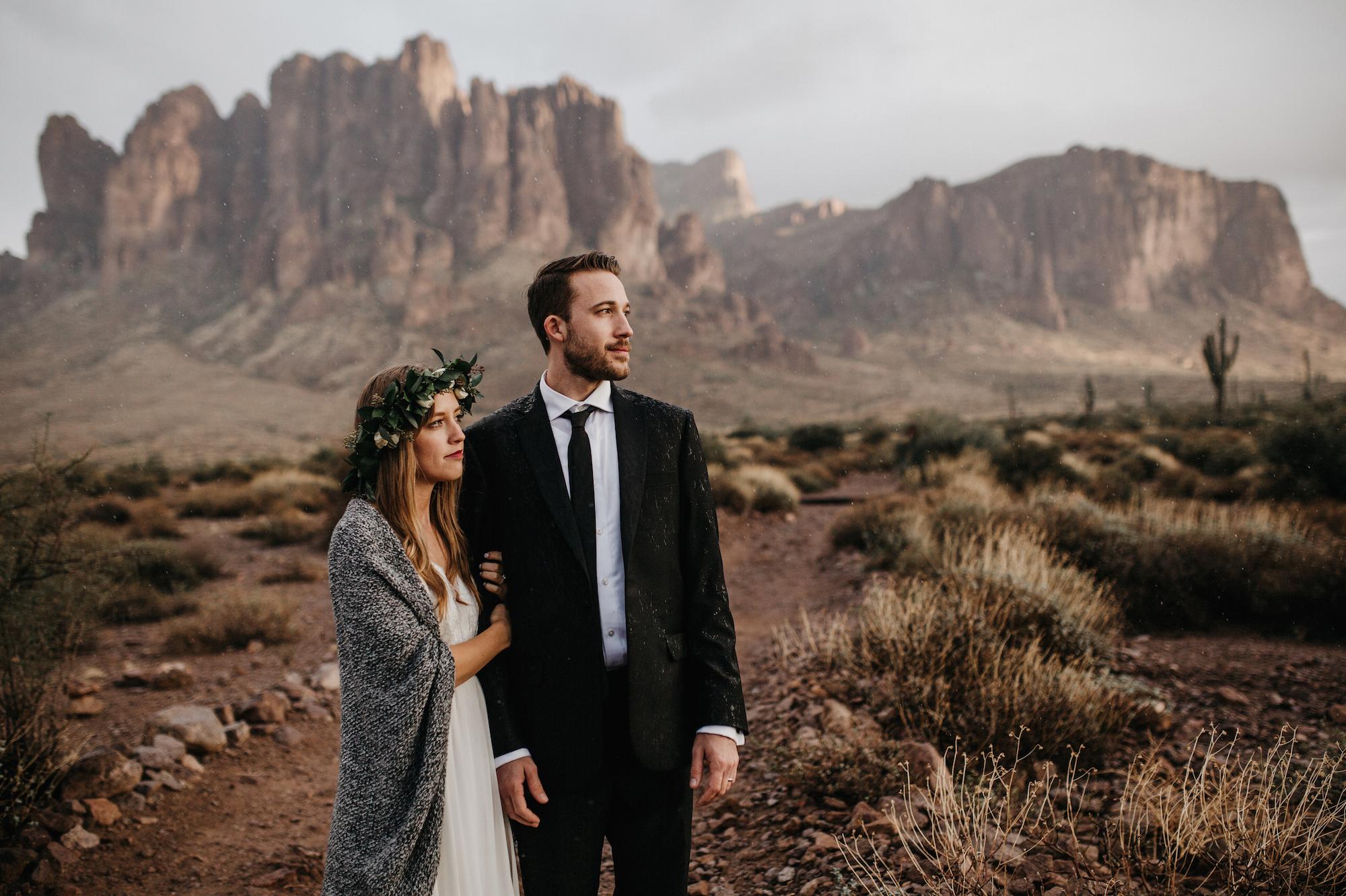 arizona - wedding - photographer769.jpg
