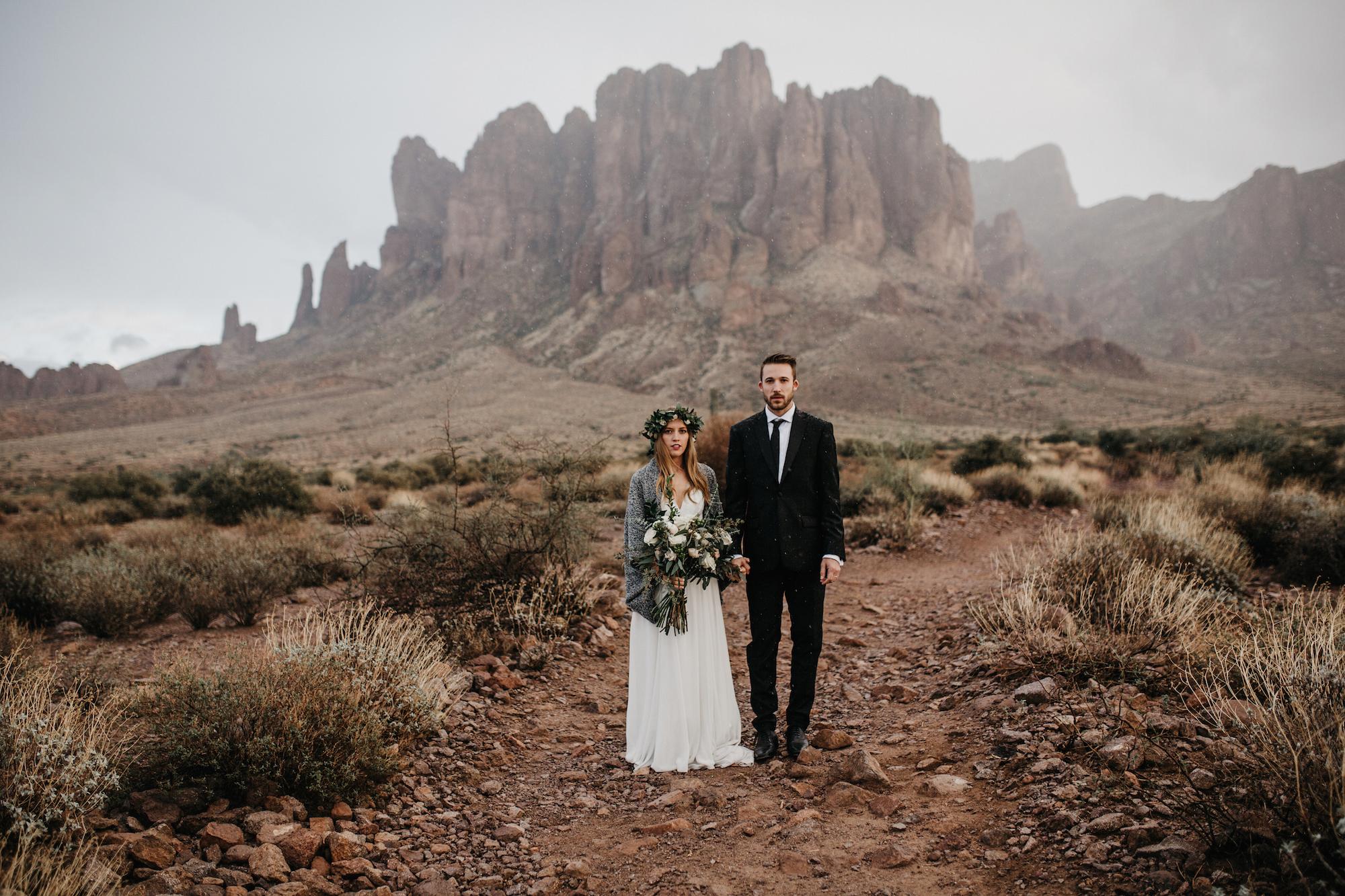 arizona - wedding - photographer761.jpg