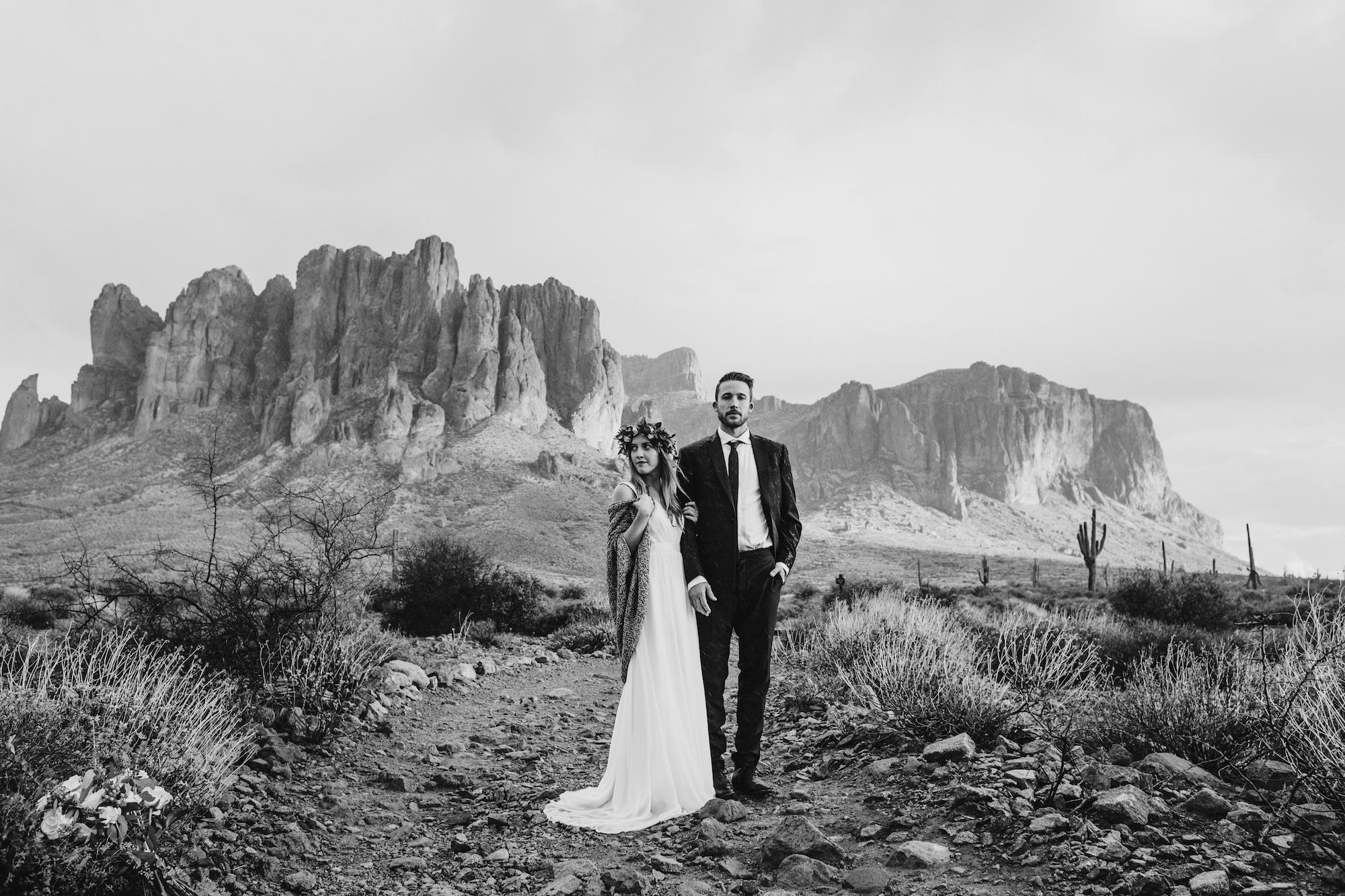arizona - wedding - photographer772.jpg