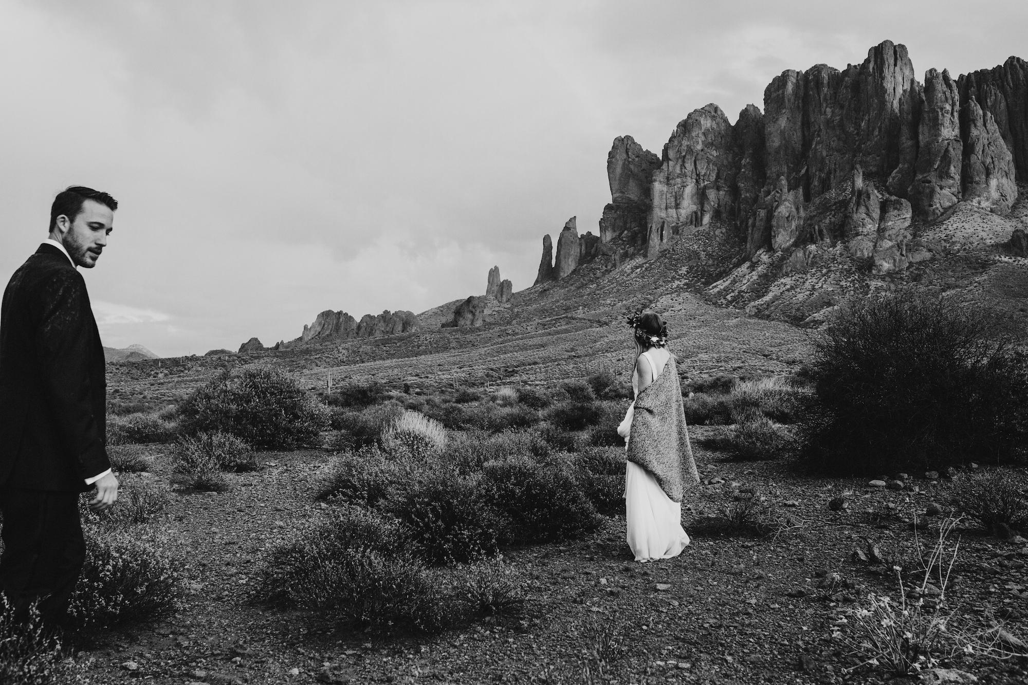 arizona - wedding - photographer782.jpg