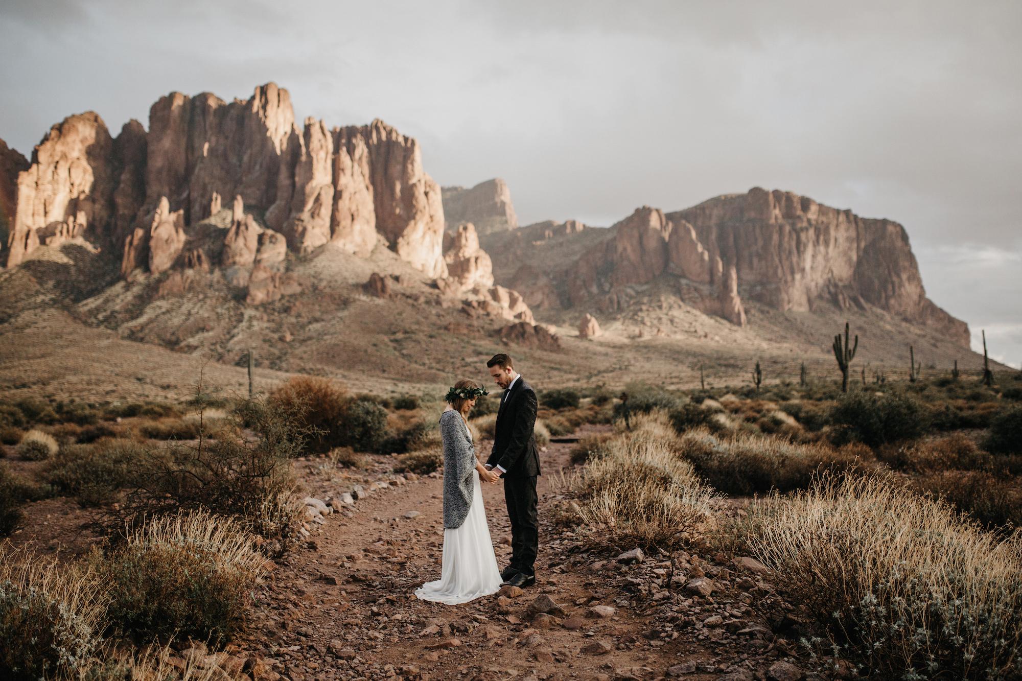 arizona - wedding - photographer778.jpg