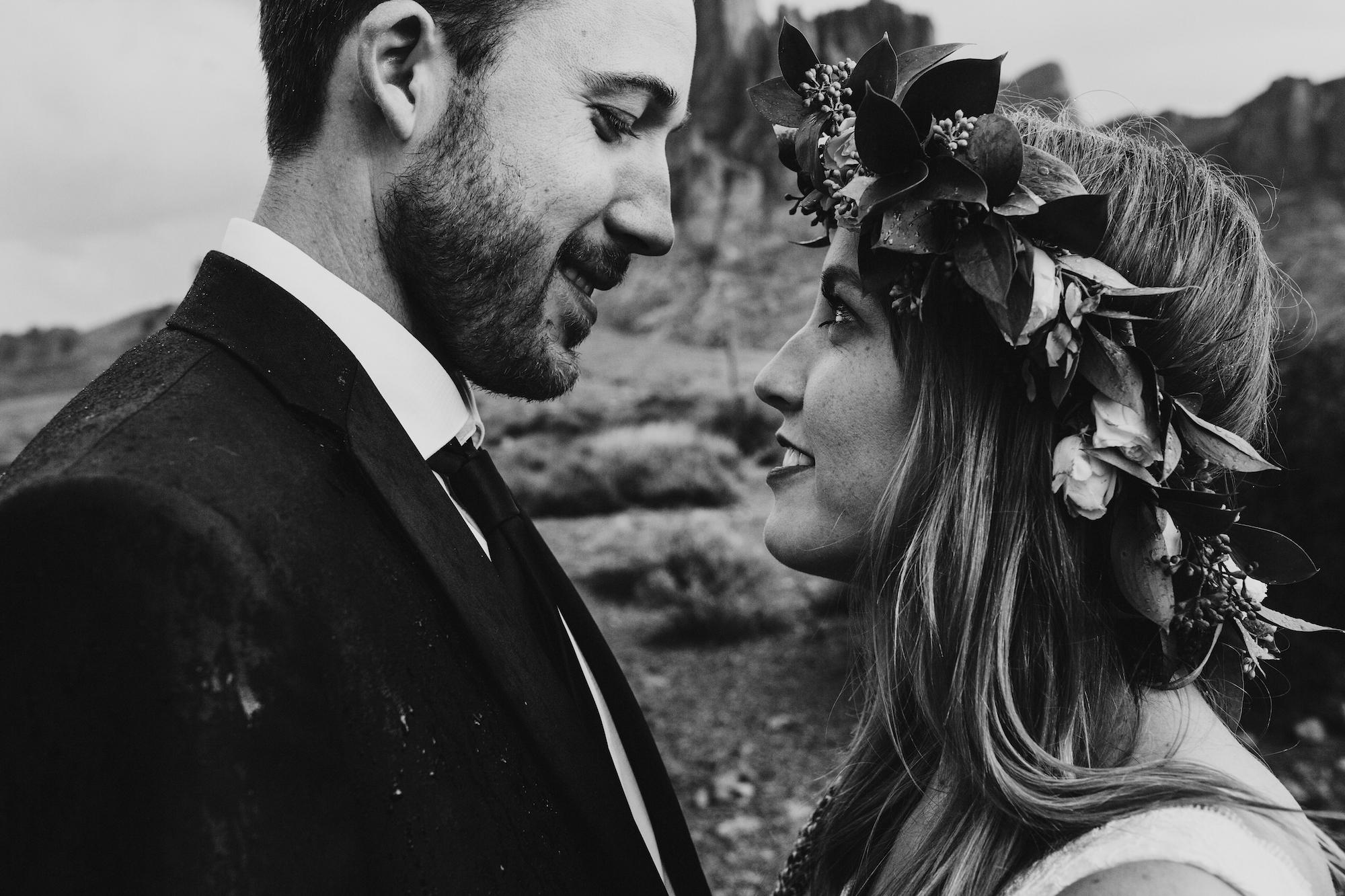 arizona - wedding - photographer785.jpg