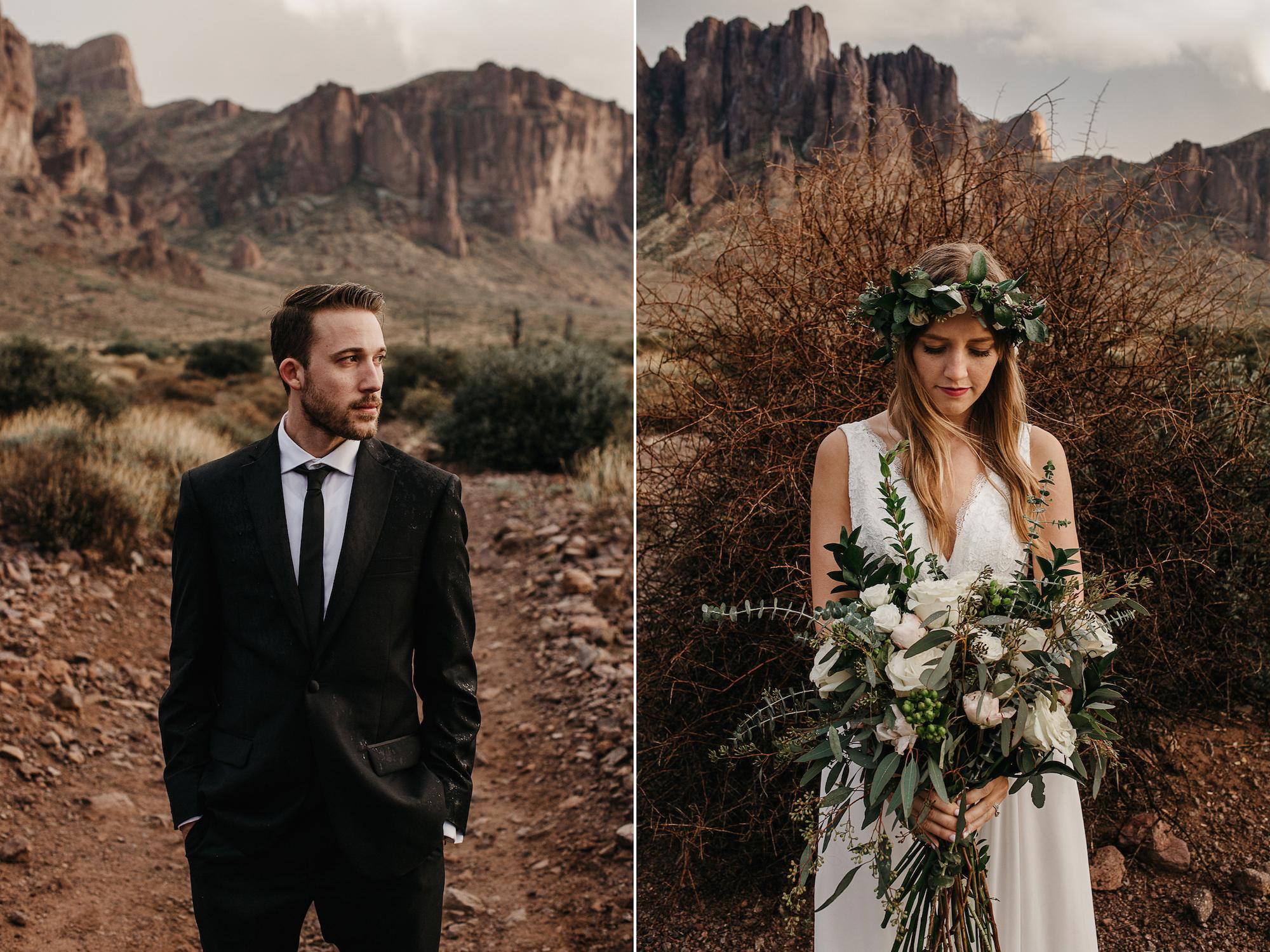 arizona - wedding - photographer843.jpg
