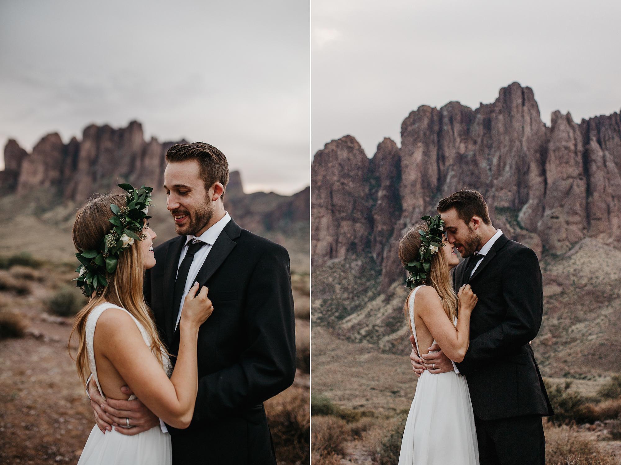 arizona - wedding - photographer845.jpg