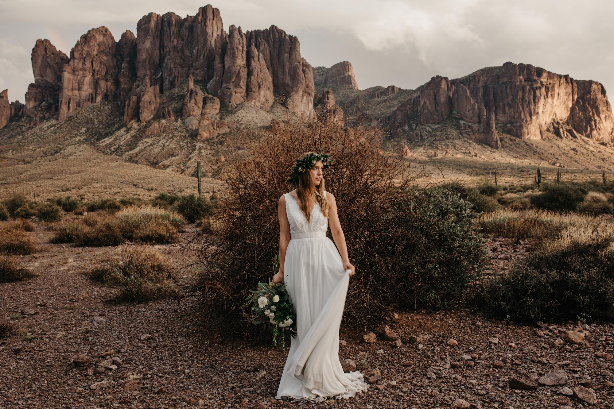 arizona - wedding - photographer803.jpg