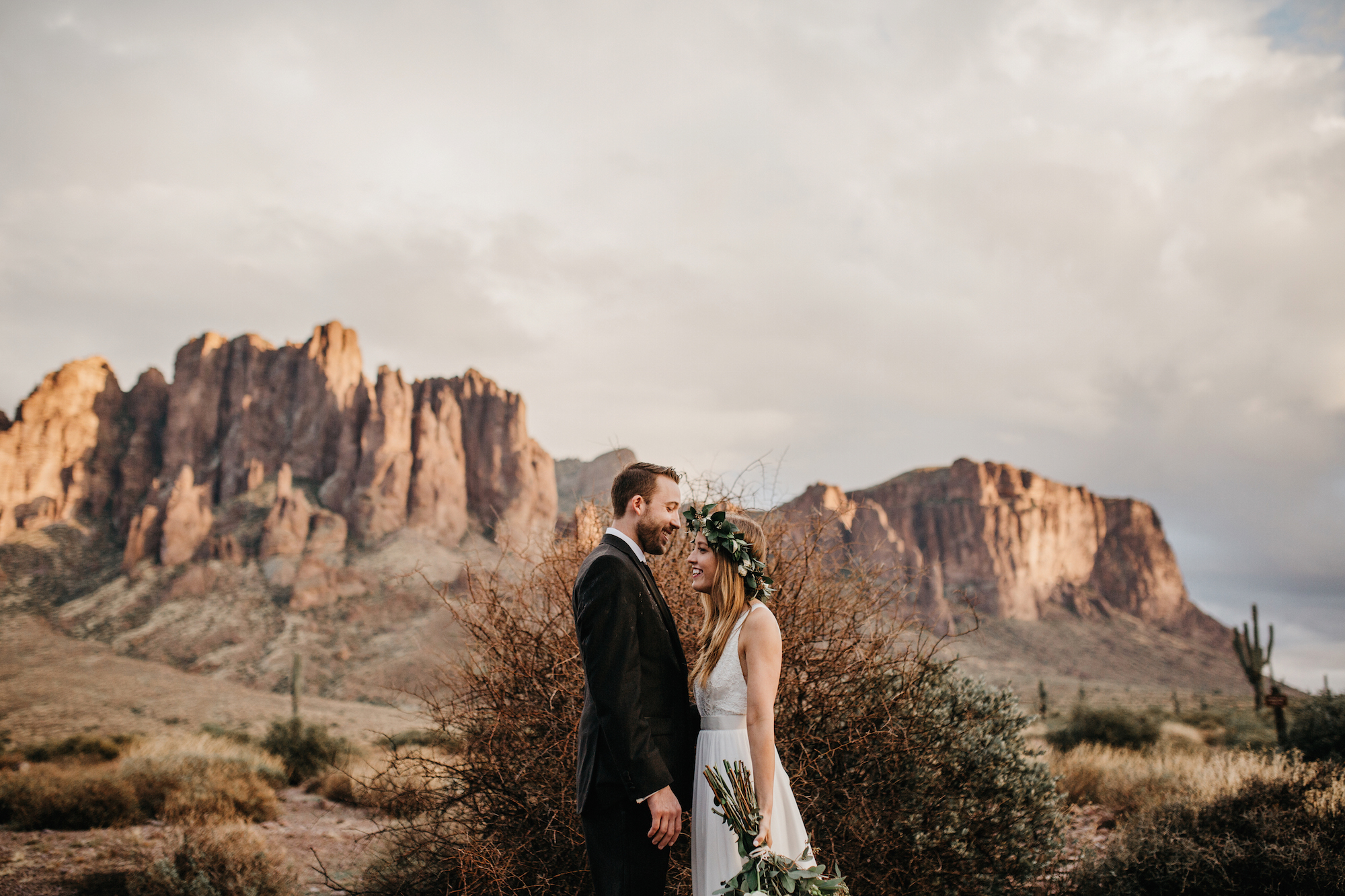 arizona - wedding - photographer813.jpg