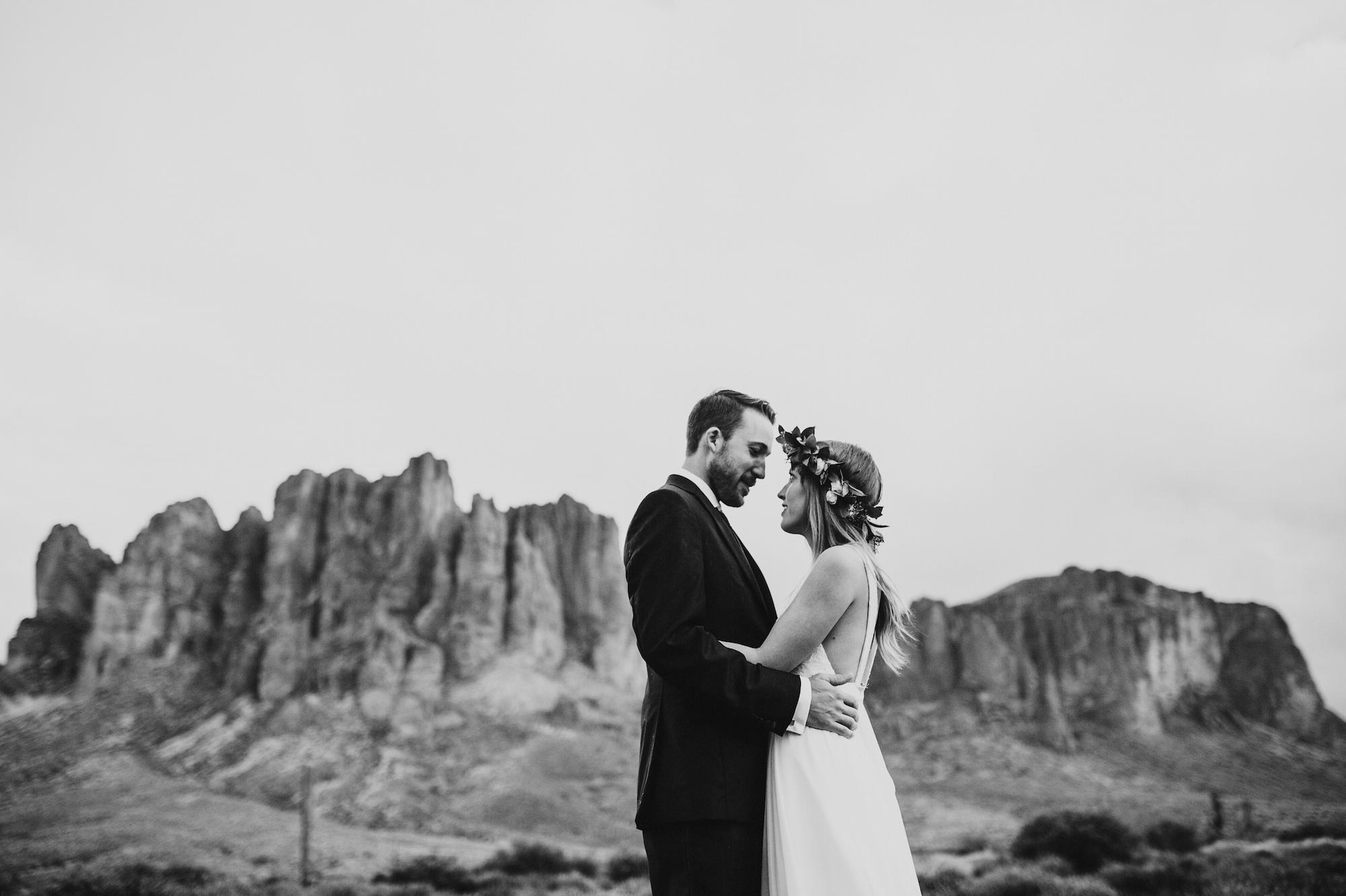 arizona - wedding - photographer816.jpg