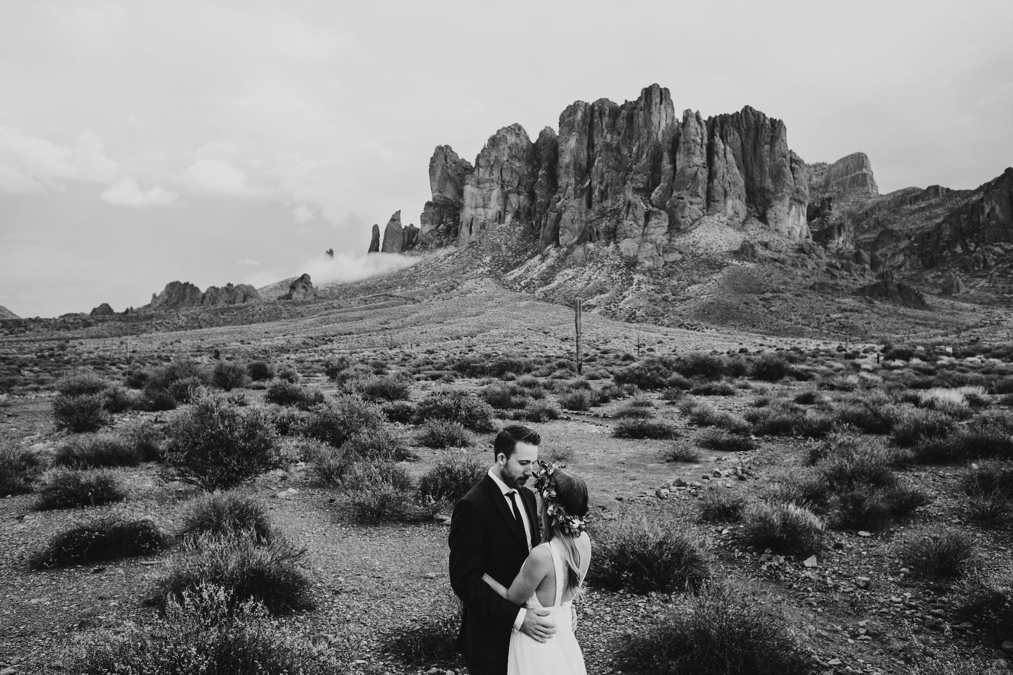 arizona - wedding - photographer817.jpg