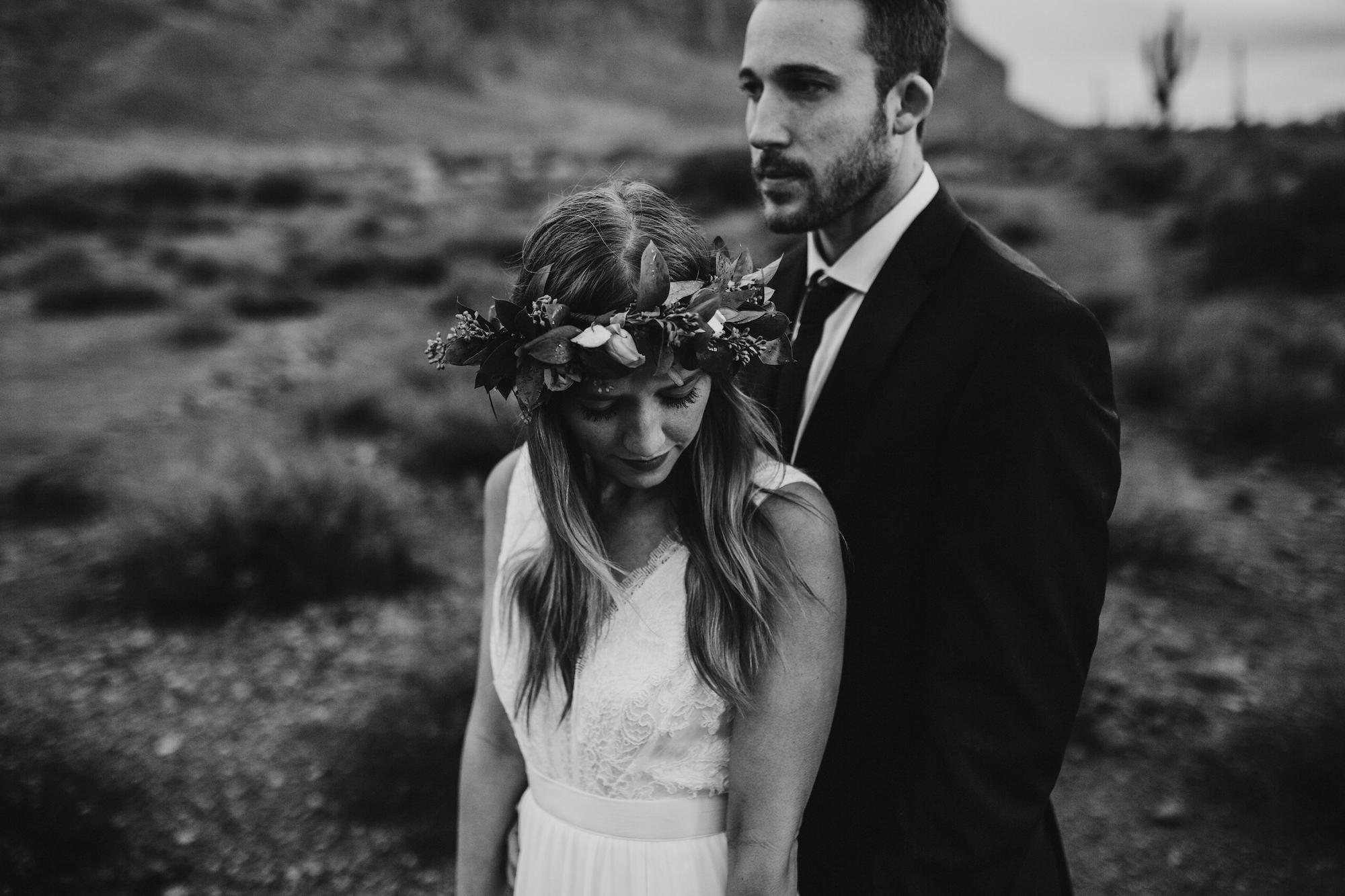 arizona - wedding - photographer819.jpg