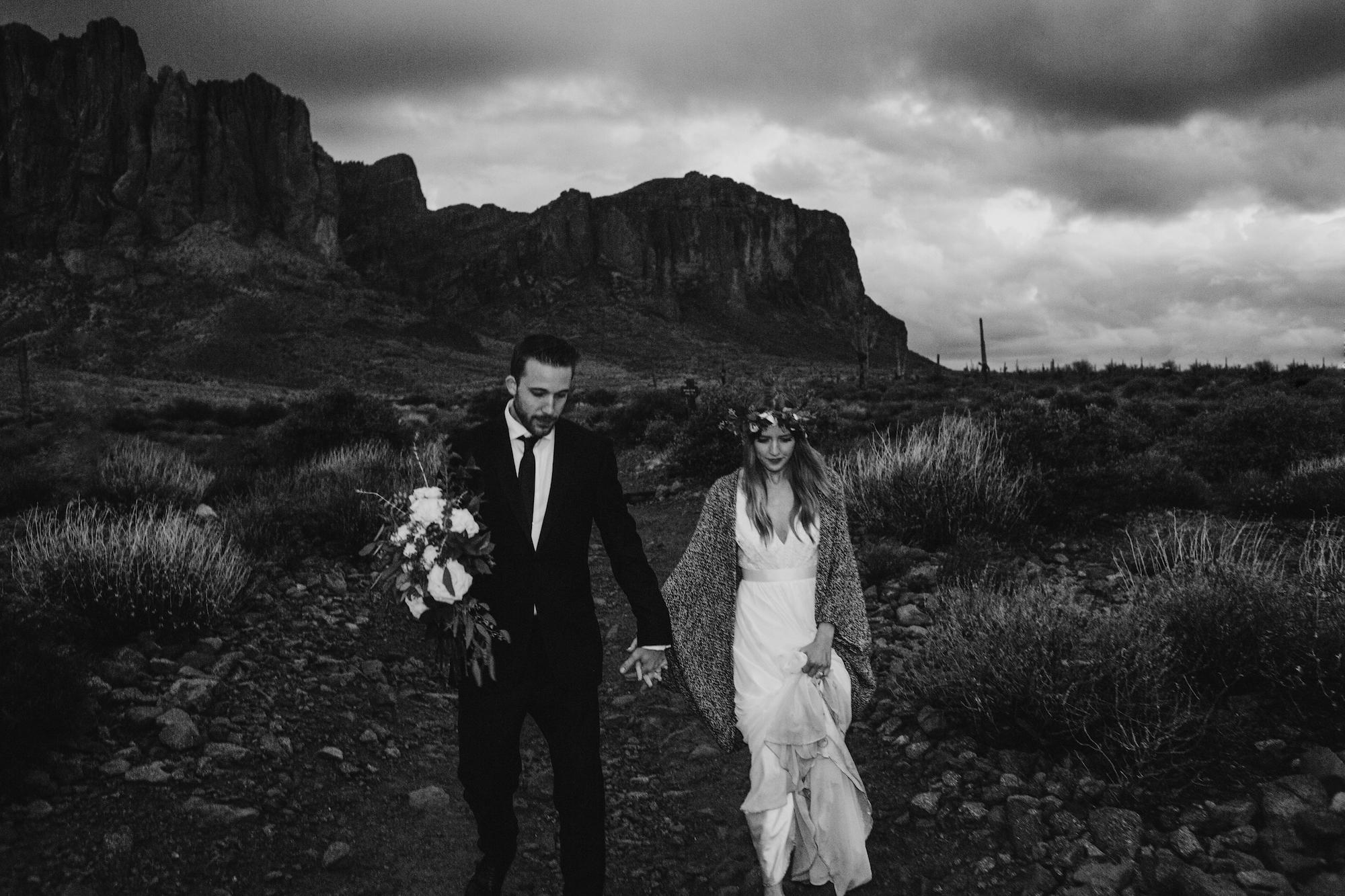 arizona - wedding - photographer858.jpg