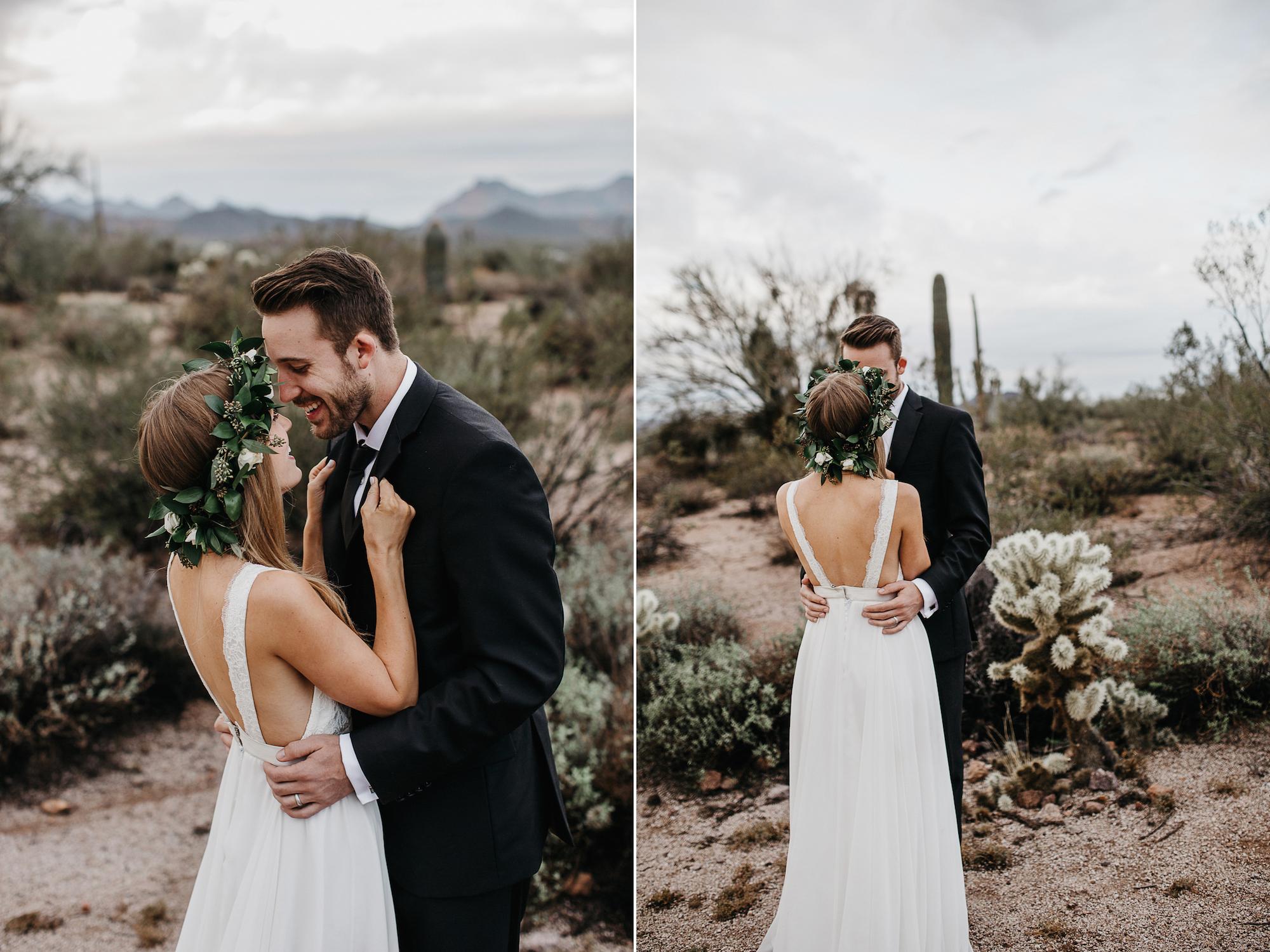 arizona - wedding - photographer8122.jpg
