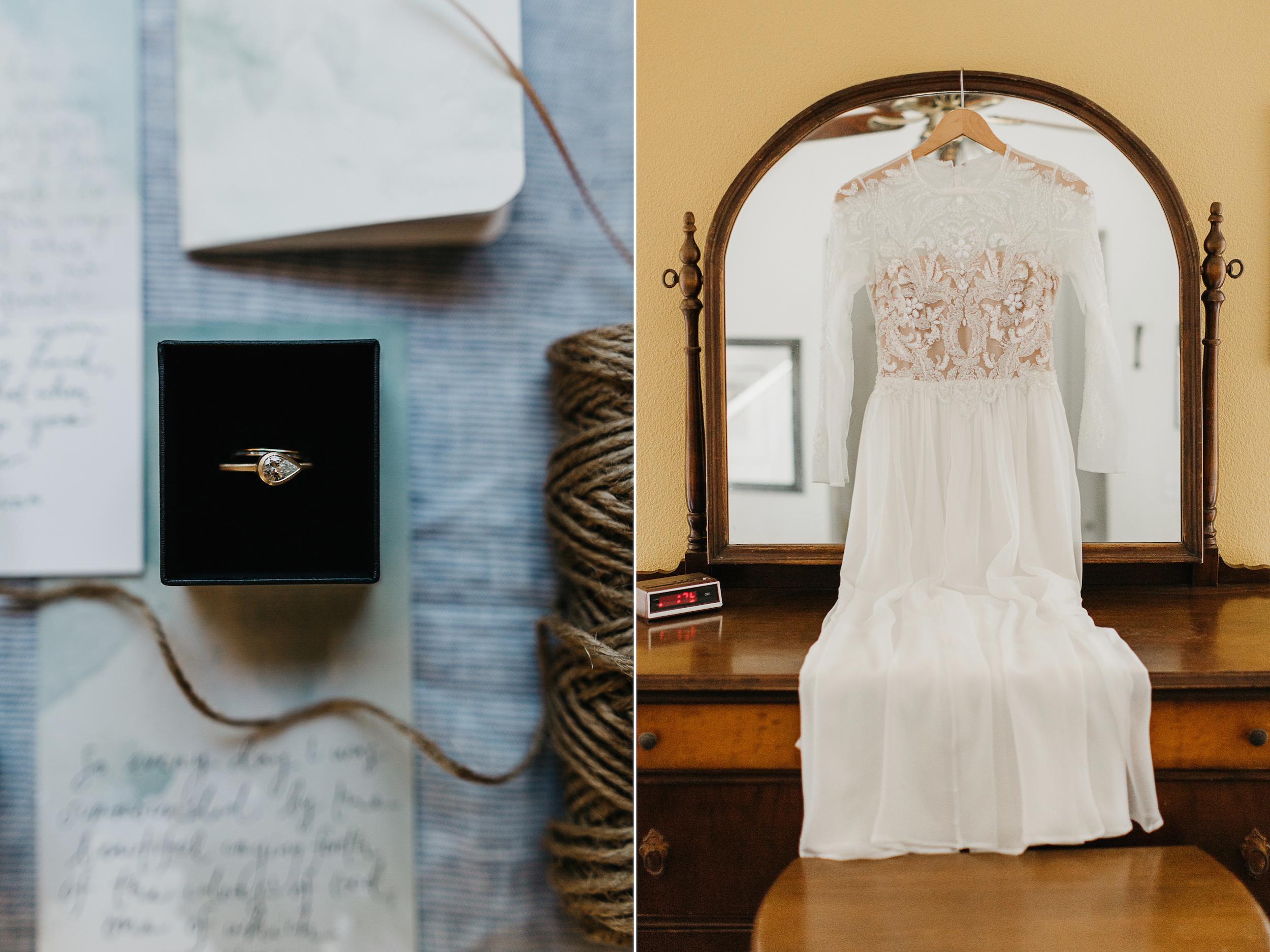 destination - wedding - photographer 001.jpg