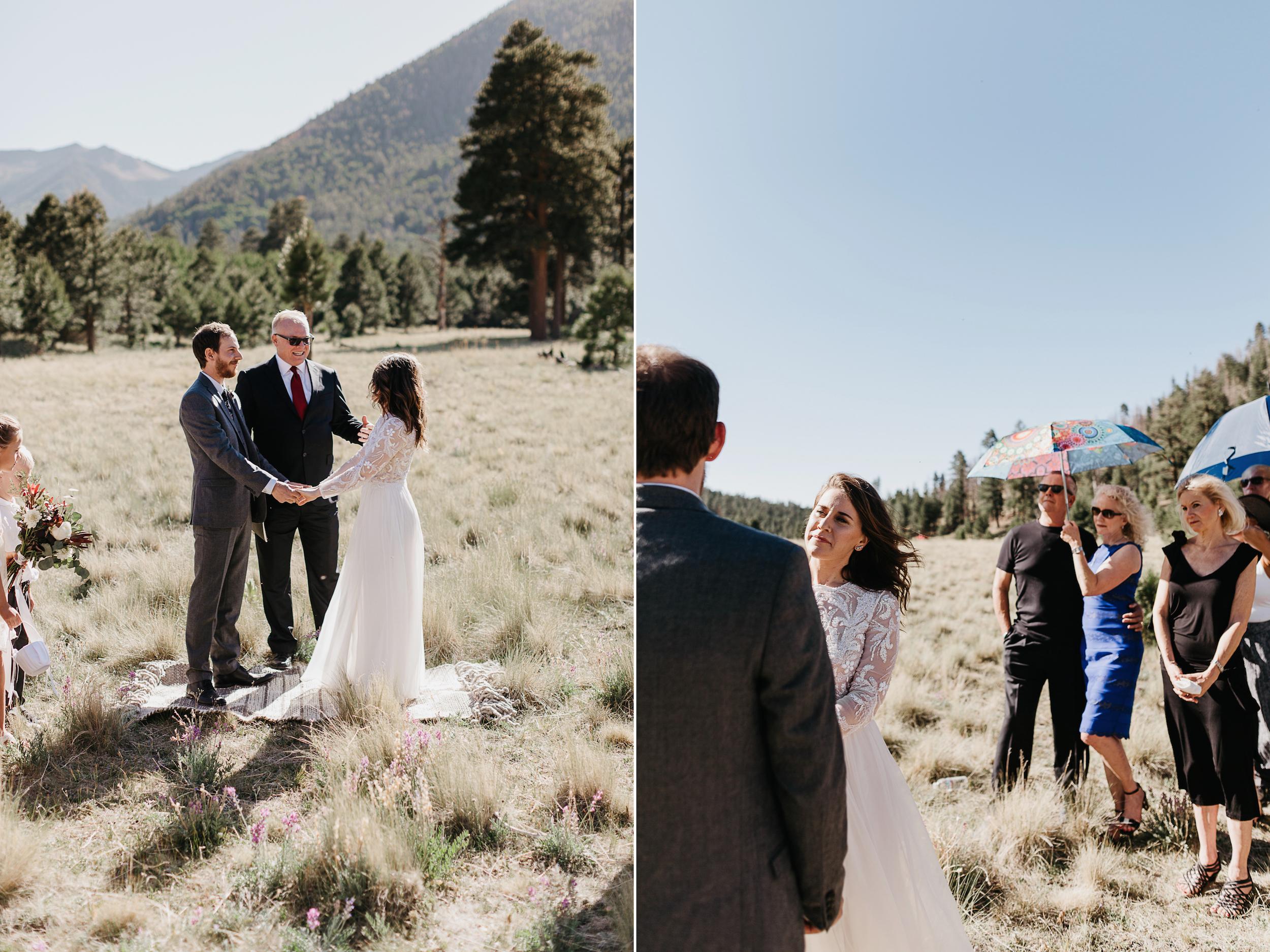 destination - wedding - photographer 005.jpg
