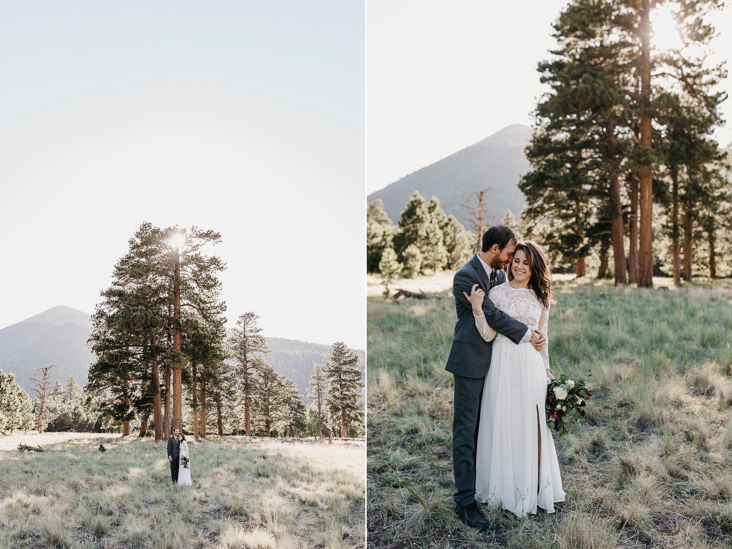 destination - wedding - photographer 007.jpg