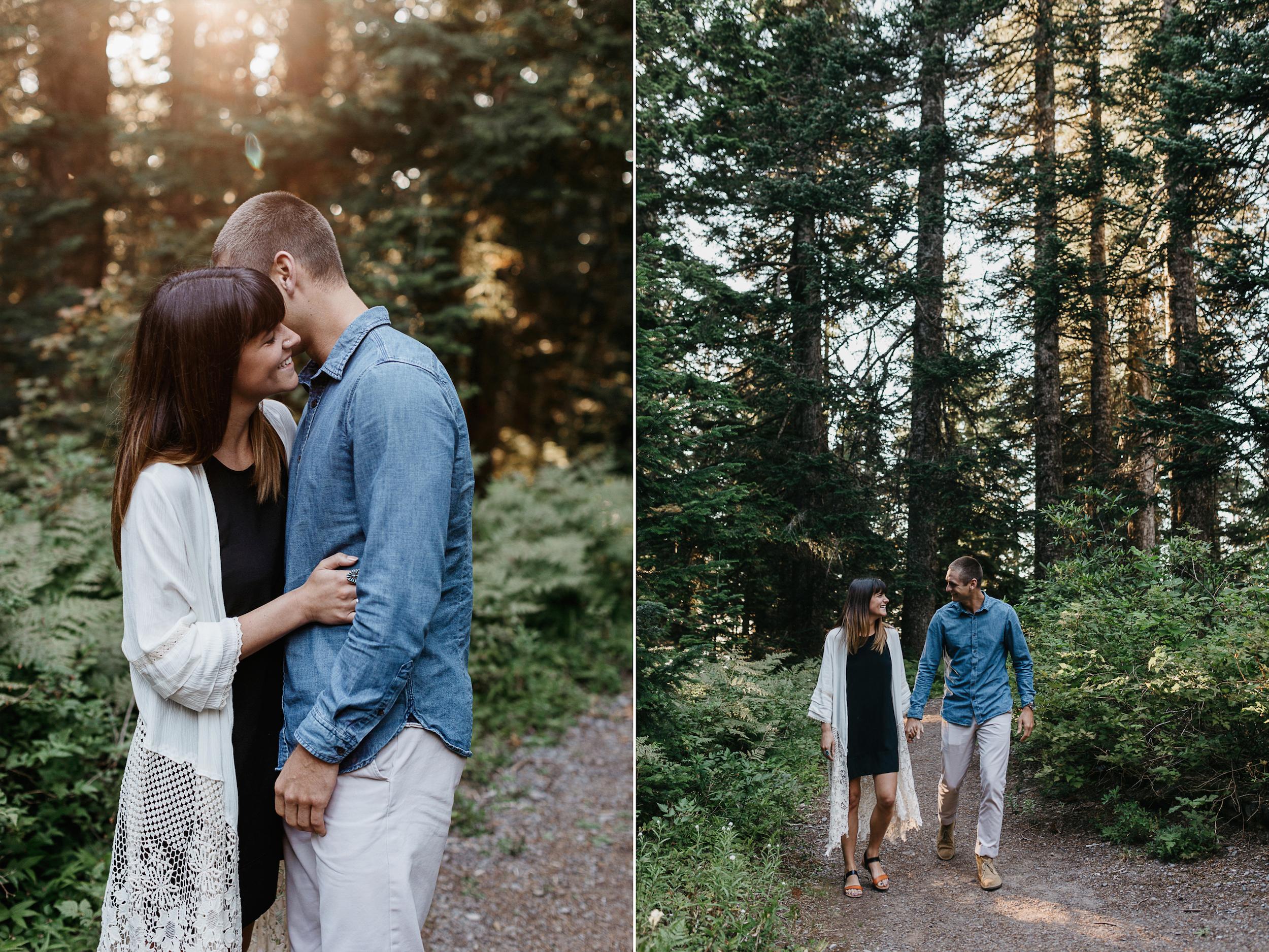 Northwest - wedding - photographer 111.jpg