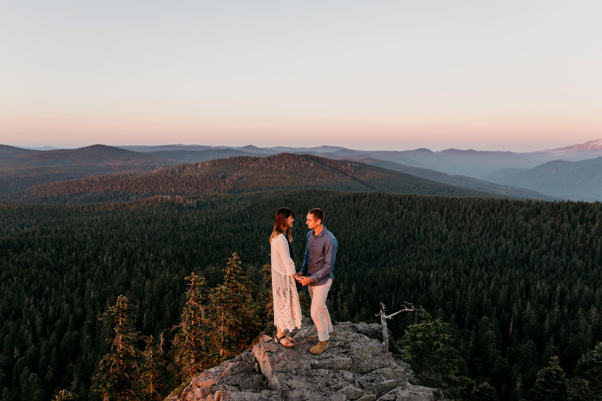 northwest-wedding-photographer131.jpg