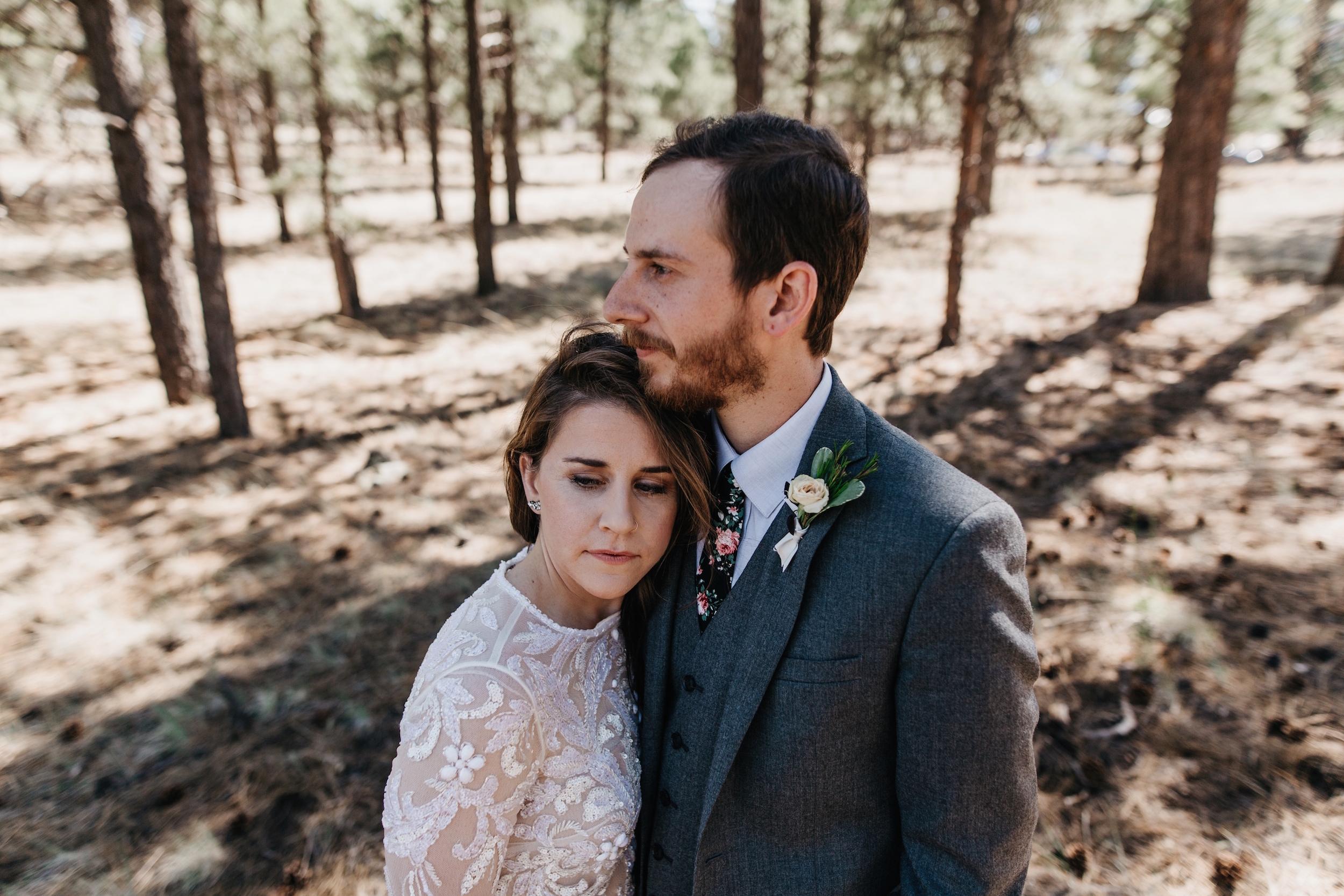 destination - wedding - photographer 0003.jpg