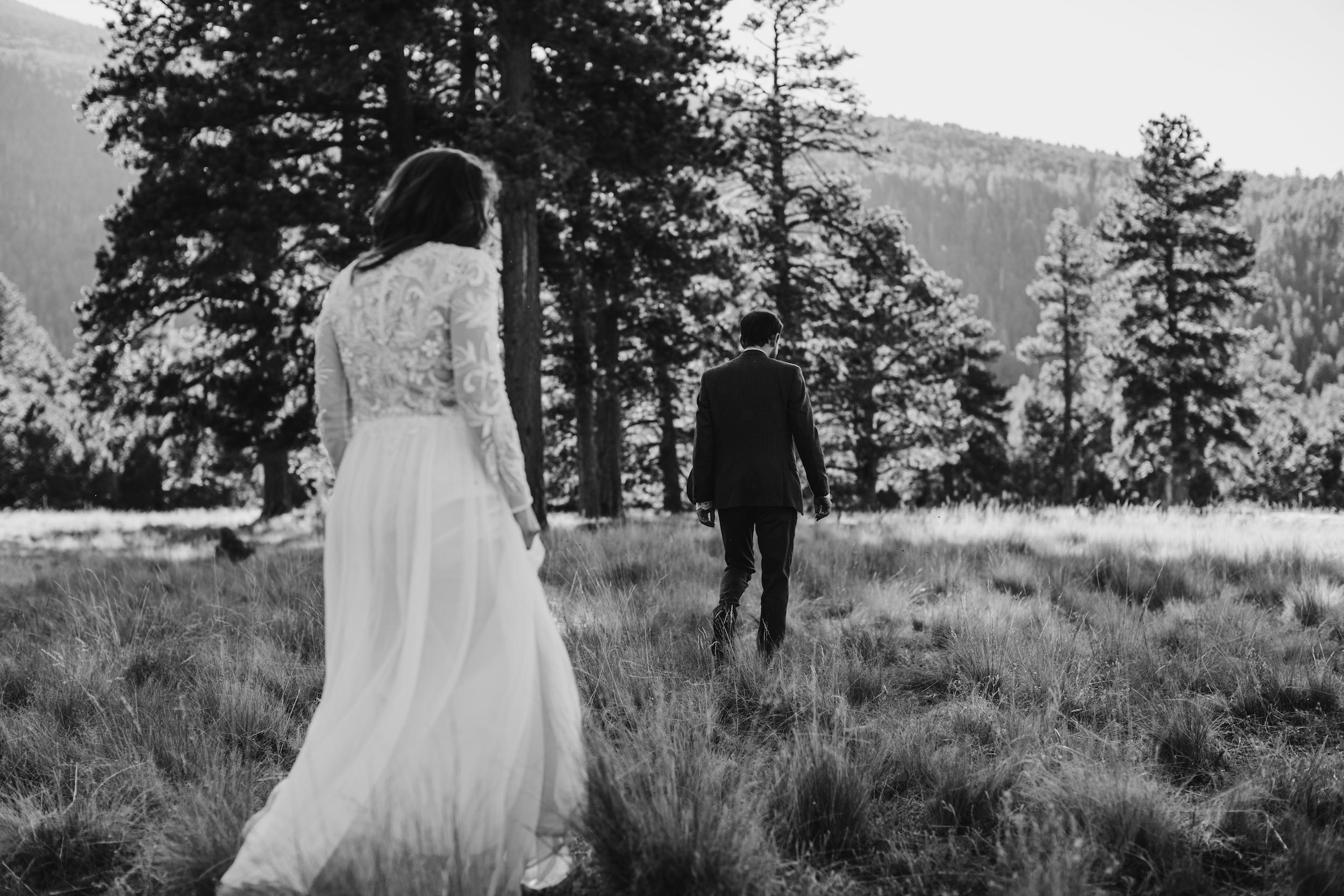 Locket - meadow - wedding 00022.jpg
