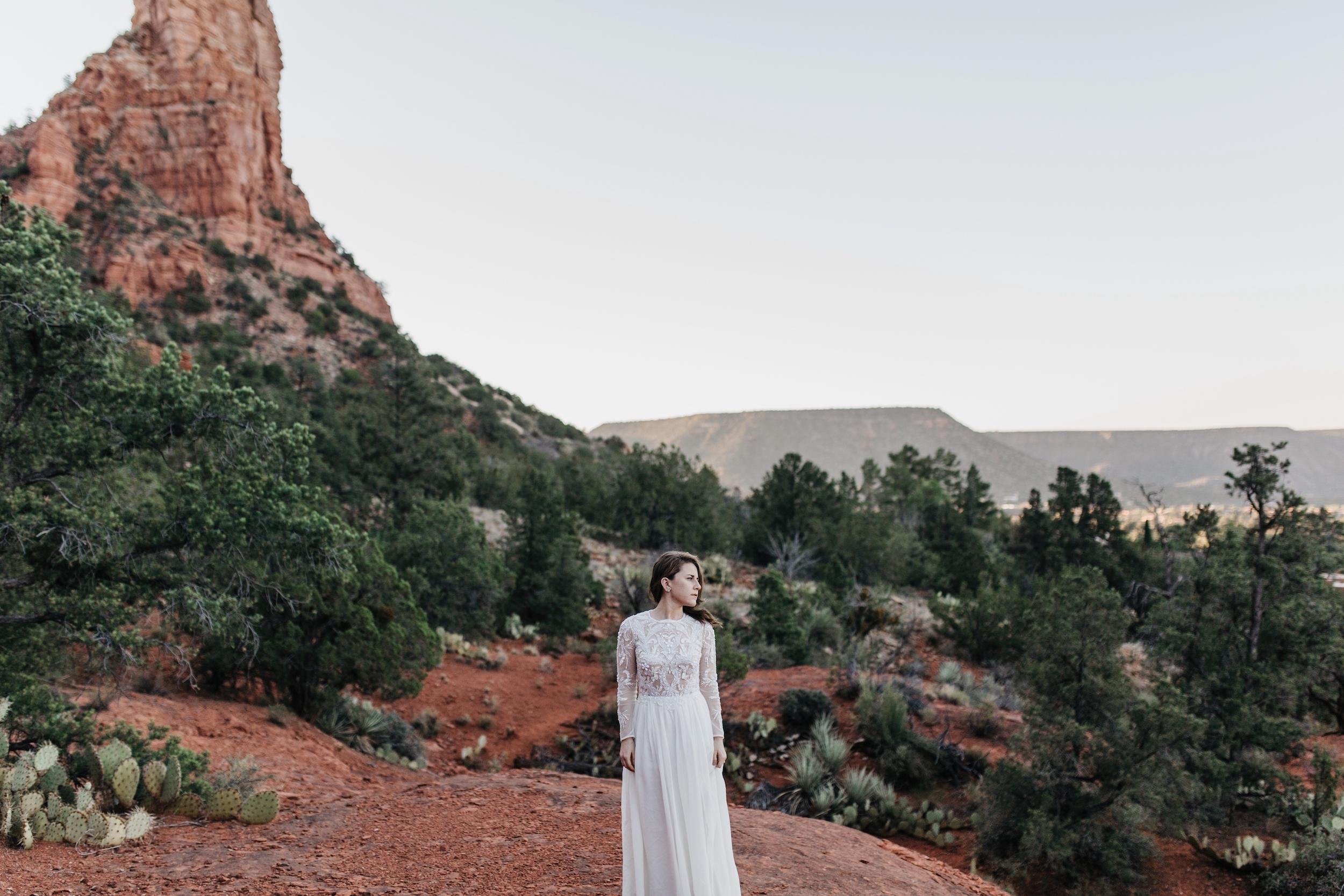 sedona - wedding - photographer 0011.jpg