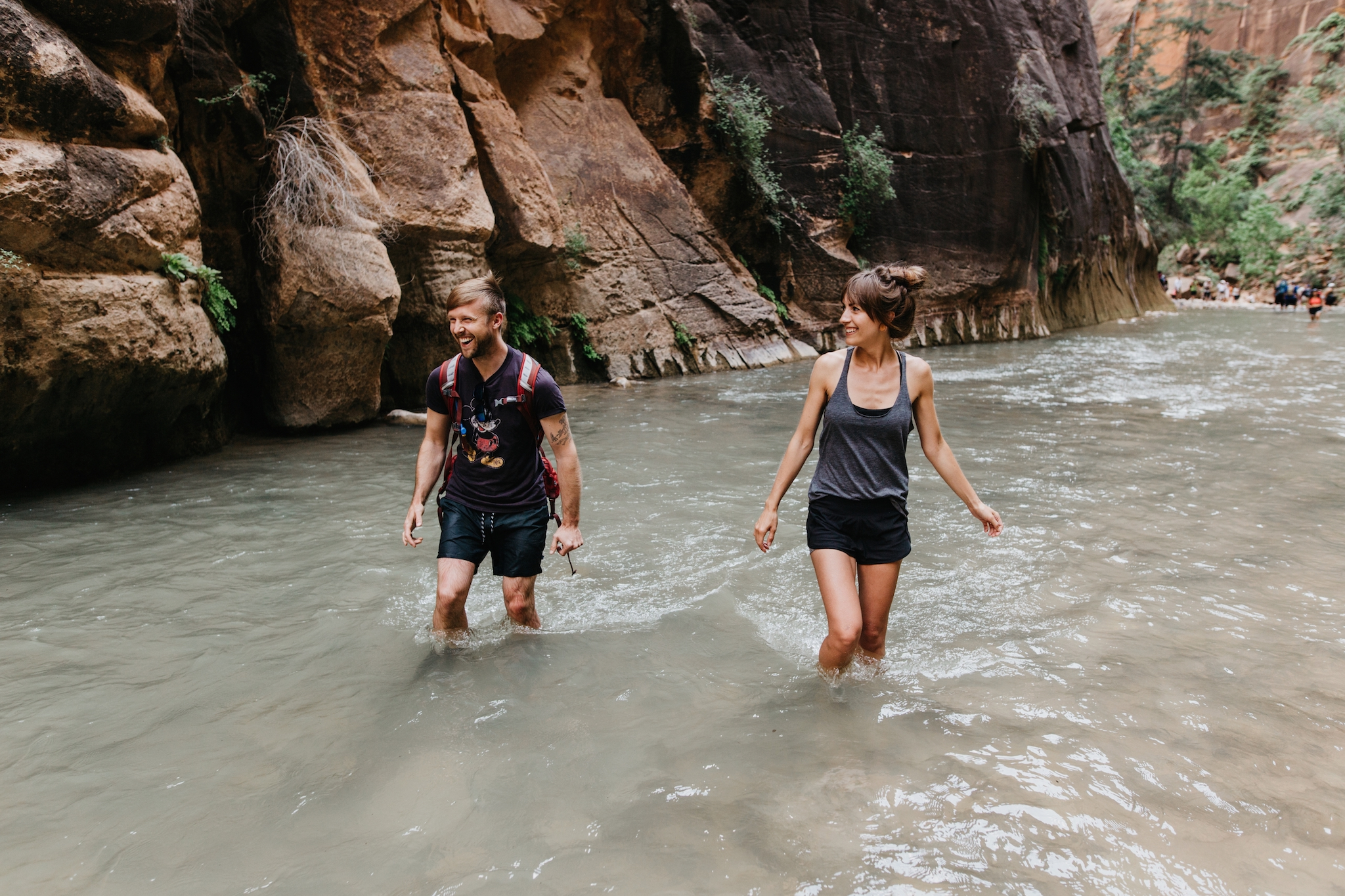 zion - engagement - photography 4.jpg