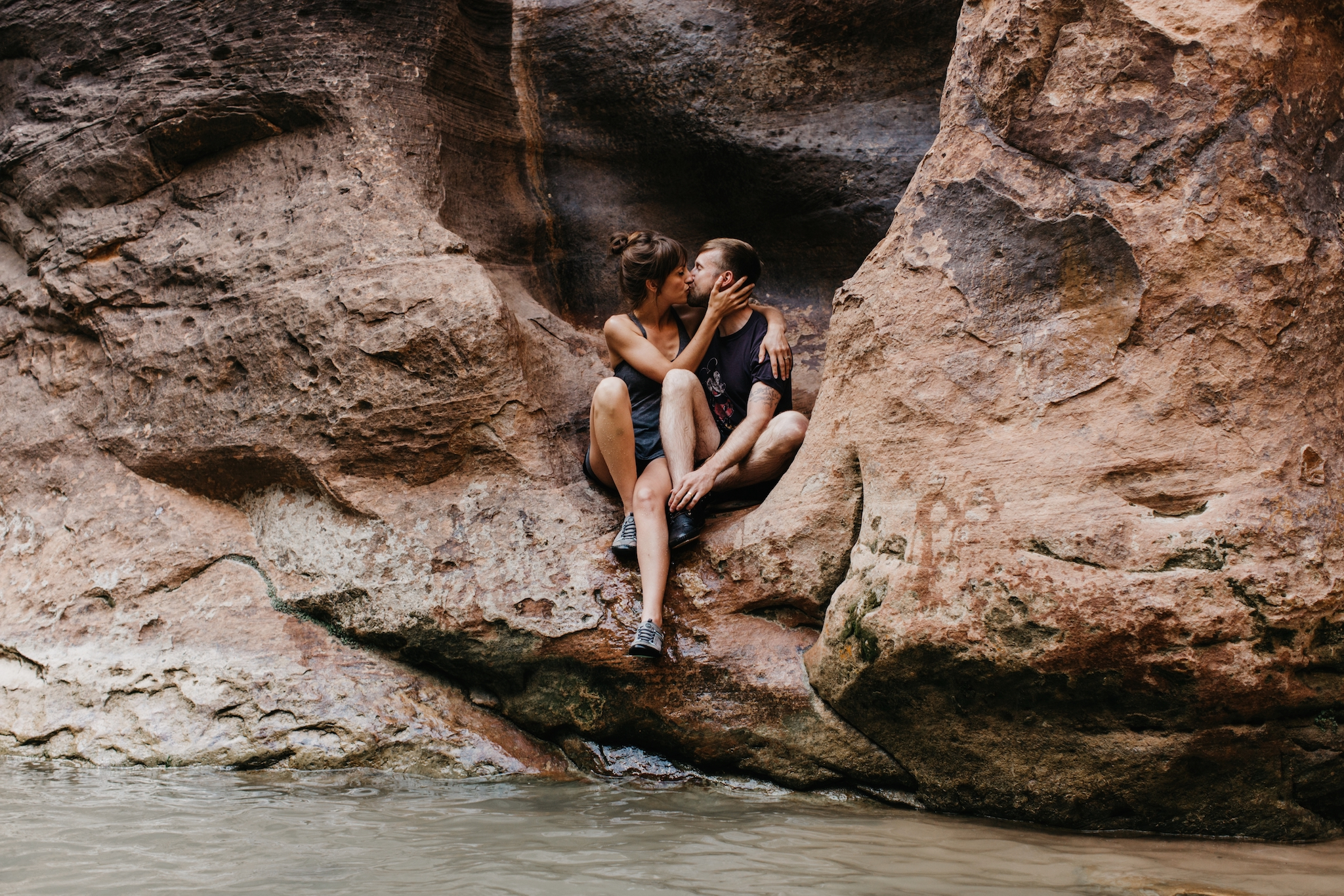zion - engagement - photography 028.jpg