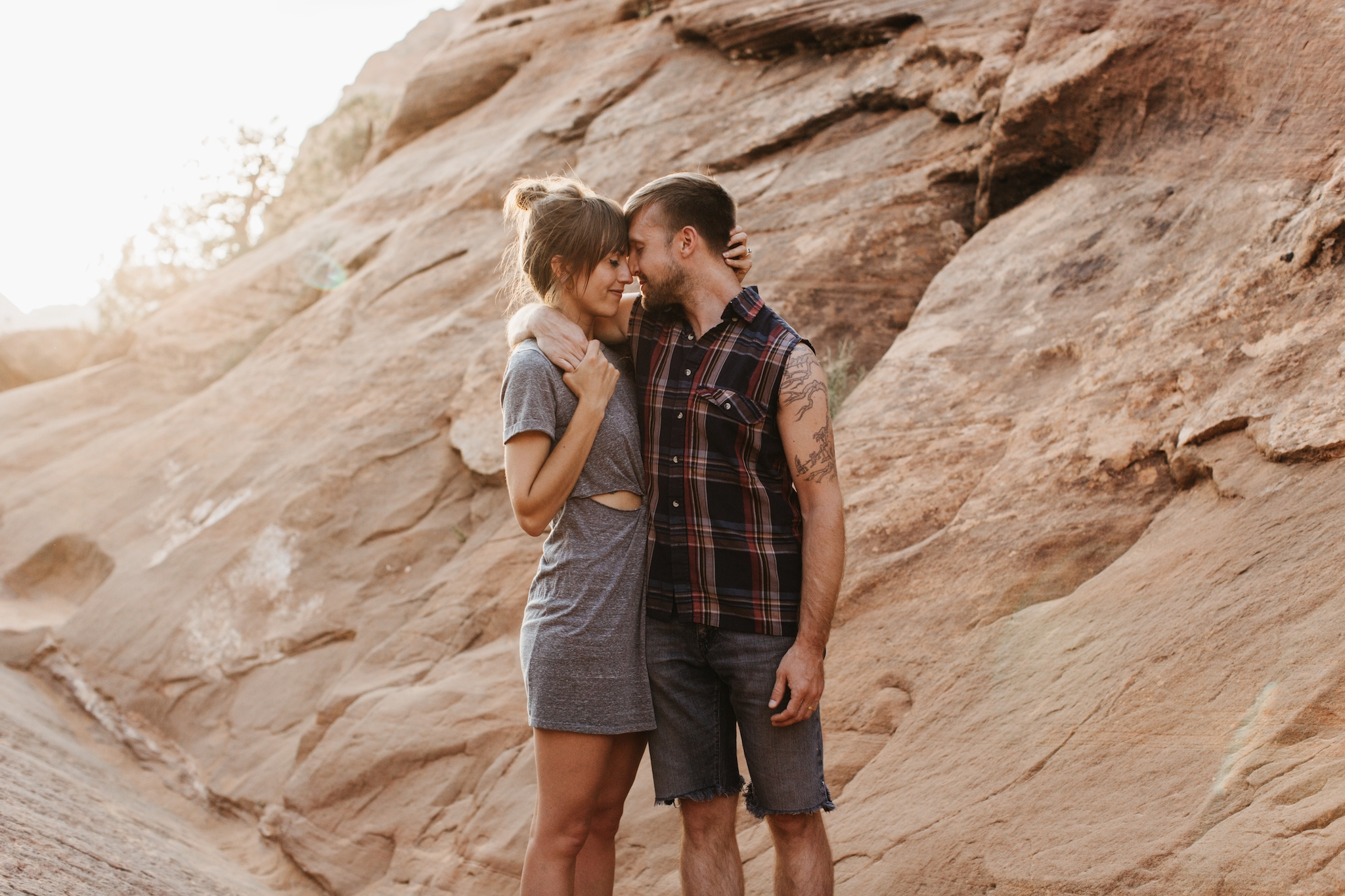 zion - engagement - photography 064.jpg
