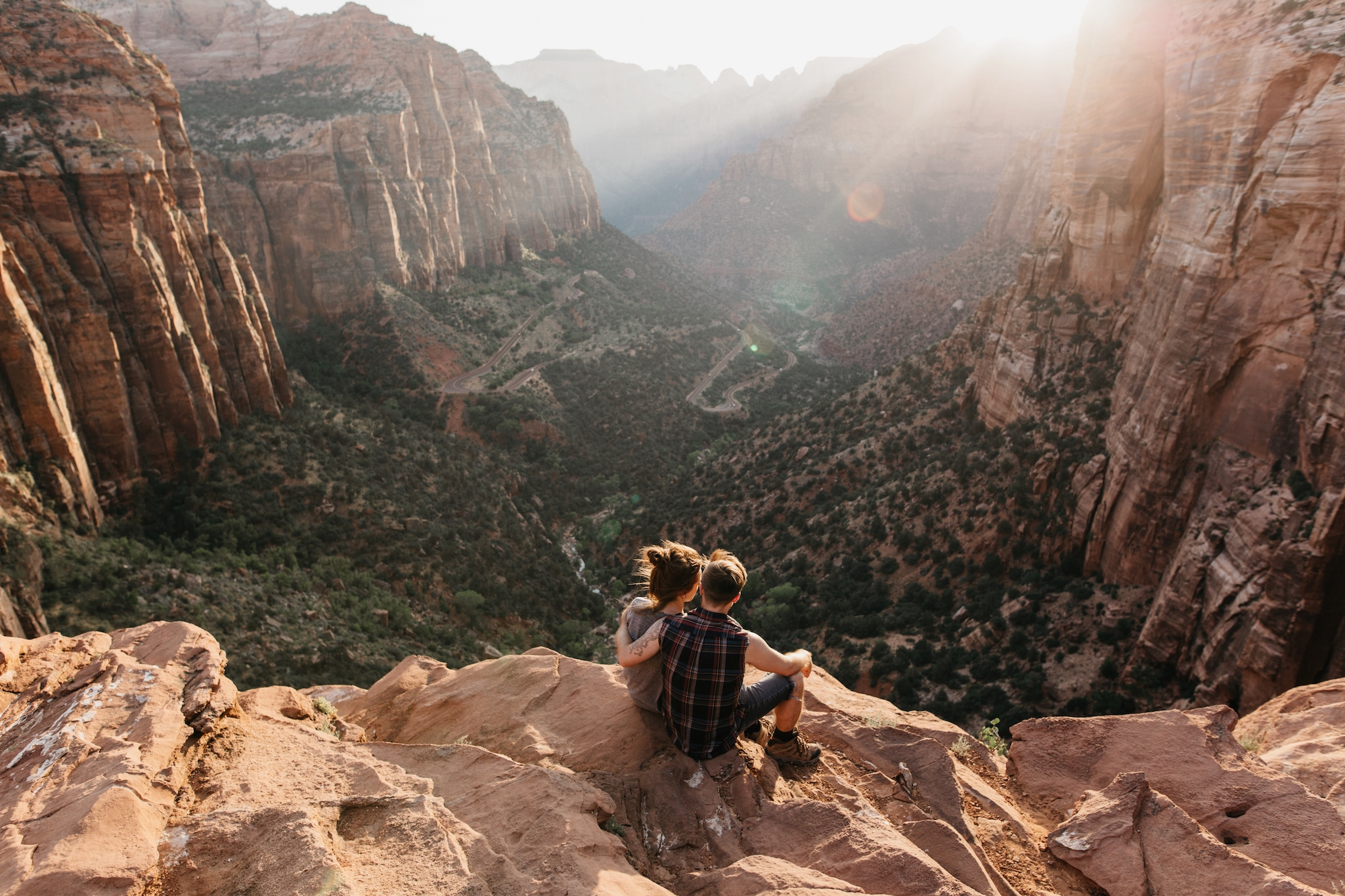 zion - engagement - photography 080.jpg