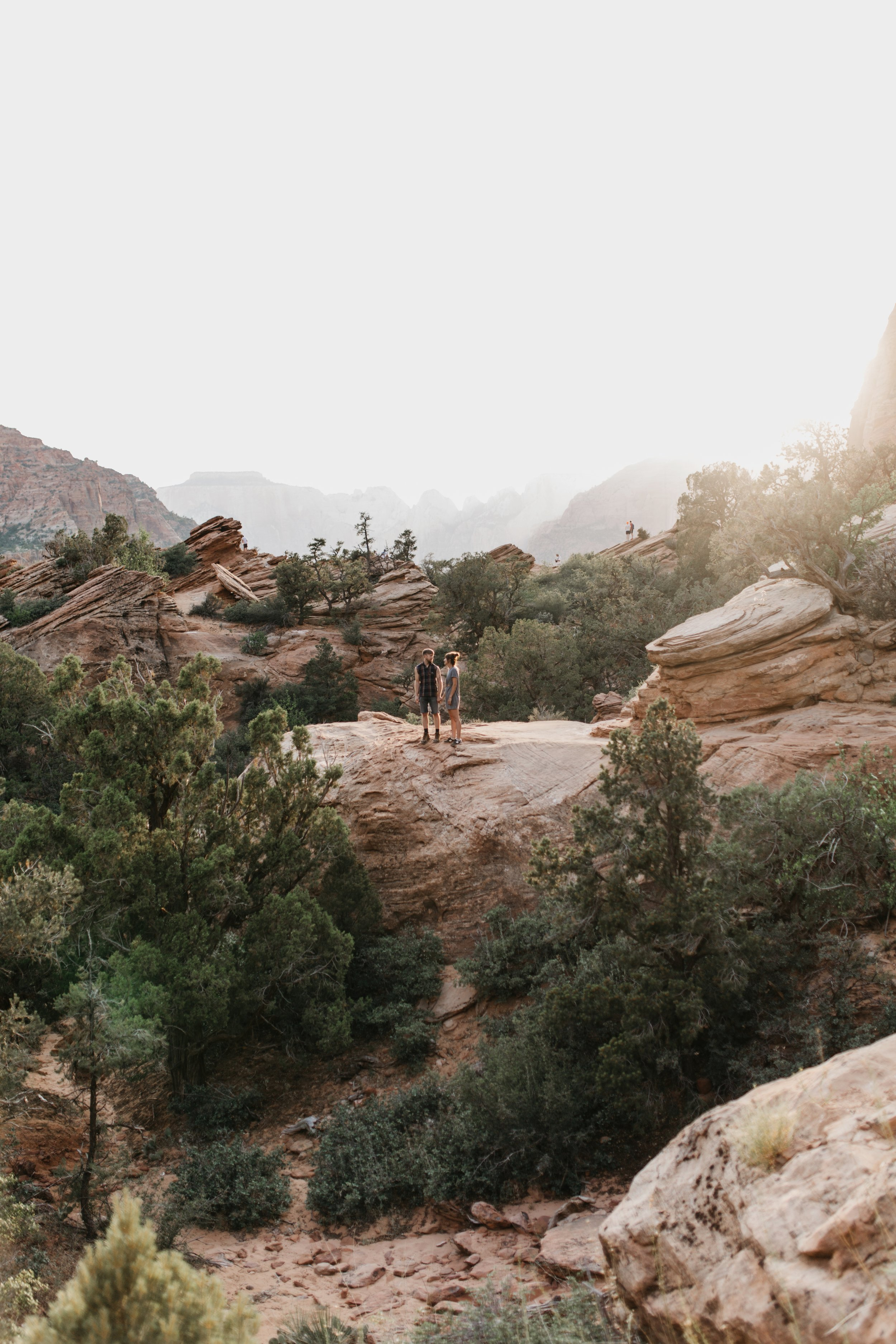 zion - engagement - photography 071.jpg
