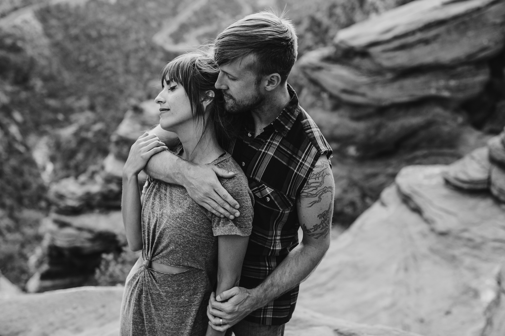 zion - engagement - photography 119.jpg