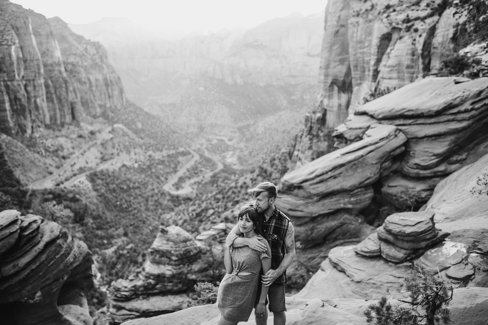 zion - engagement - photography 122.jpg