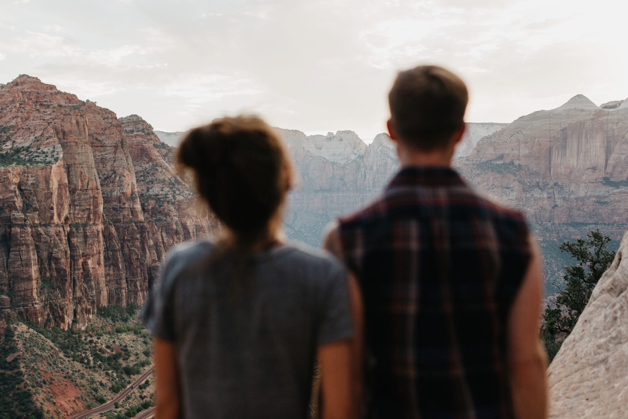 zion - engagement - photography 149.jpg