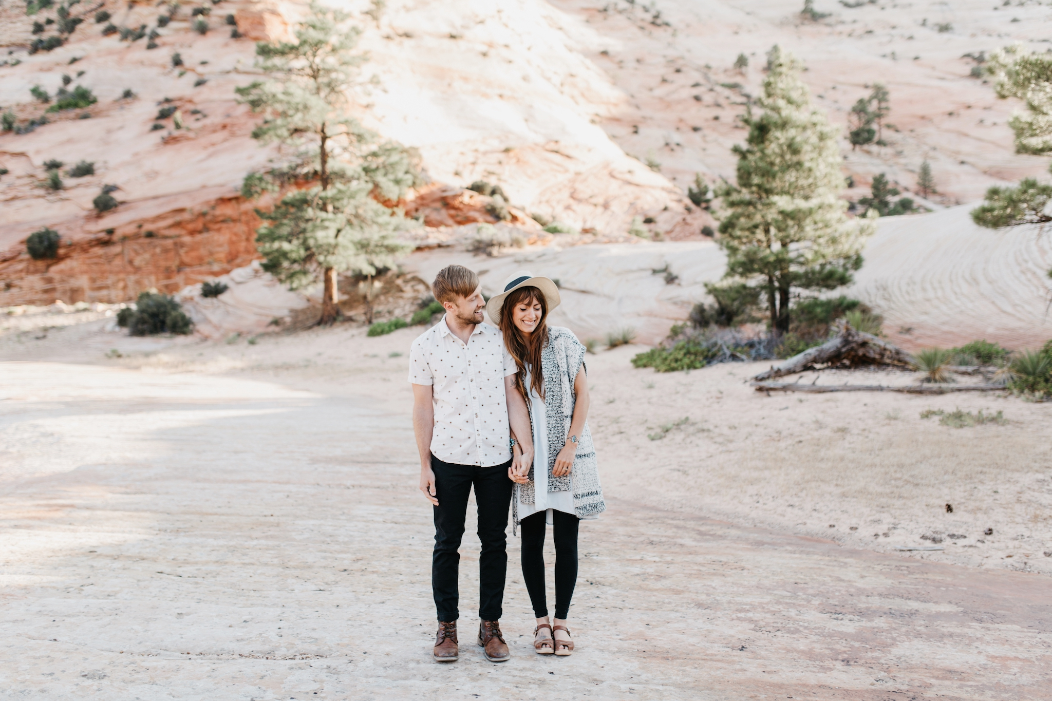 zion - engagement - photography 160.jpg