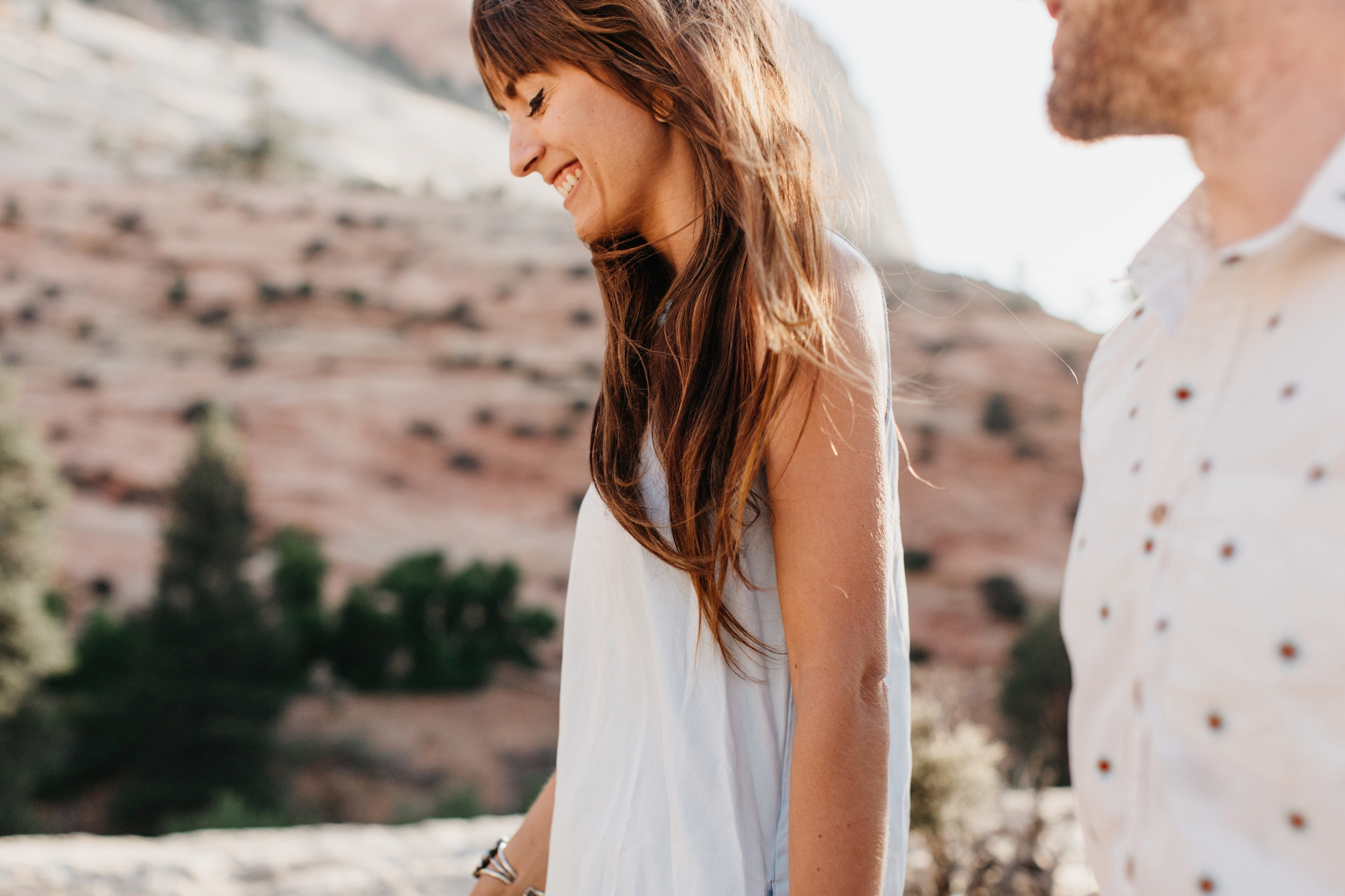 zion - engagement - photography 177.jpg
