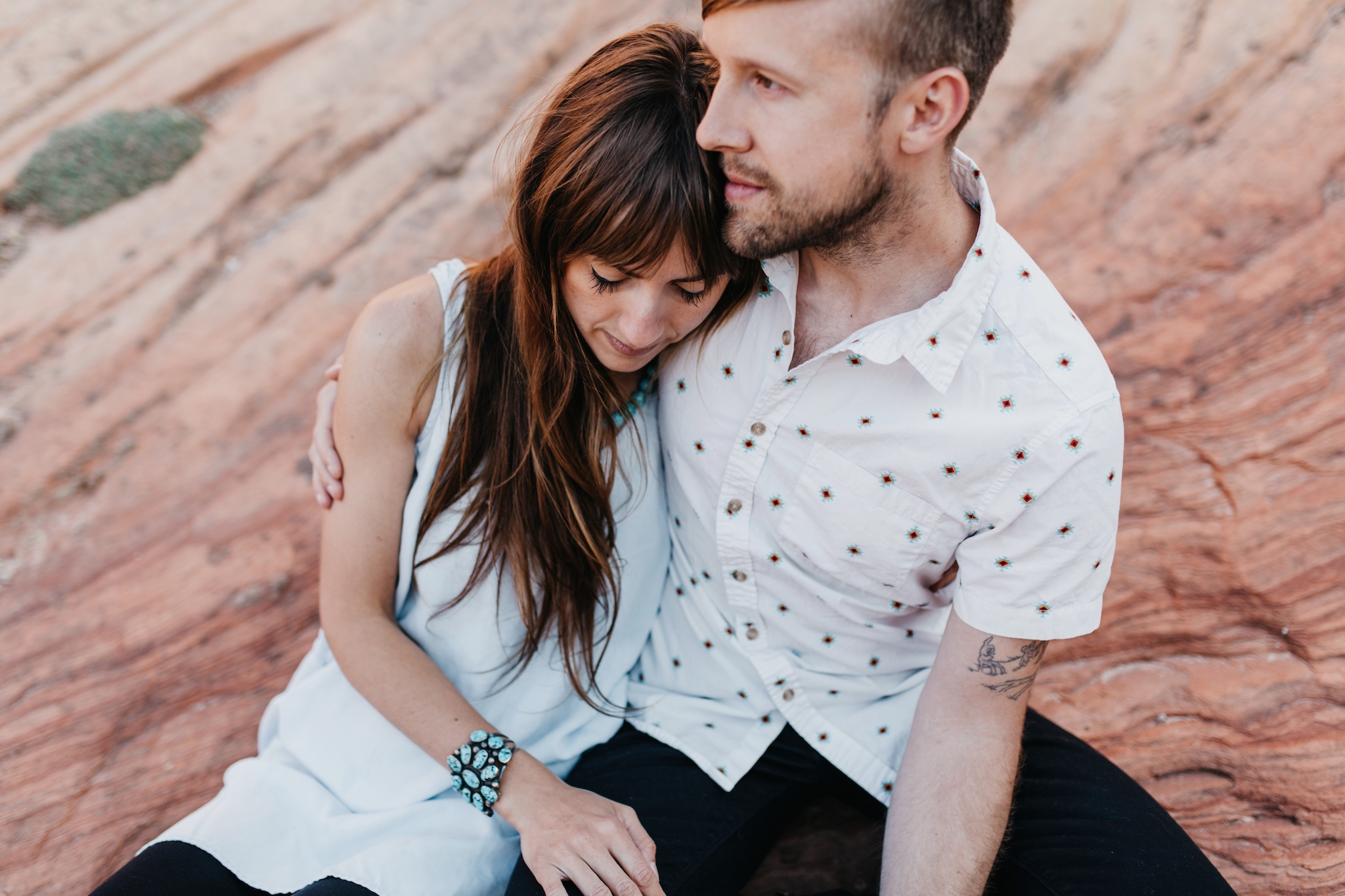 zion - engagement - photography 190.jpg