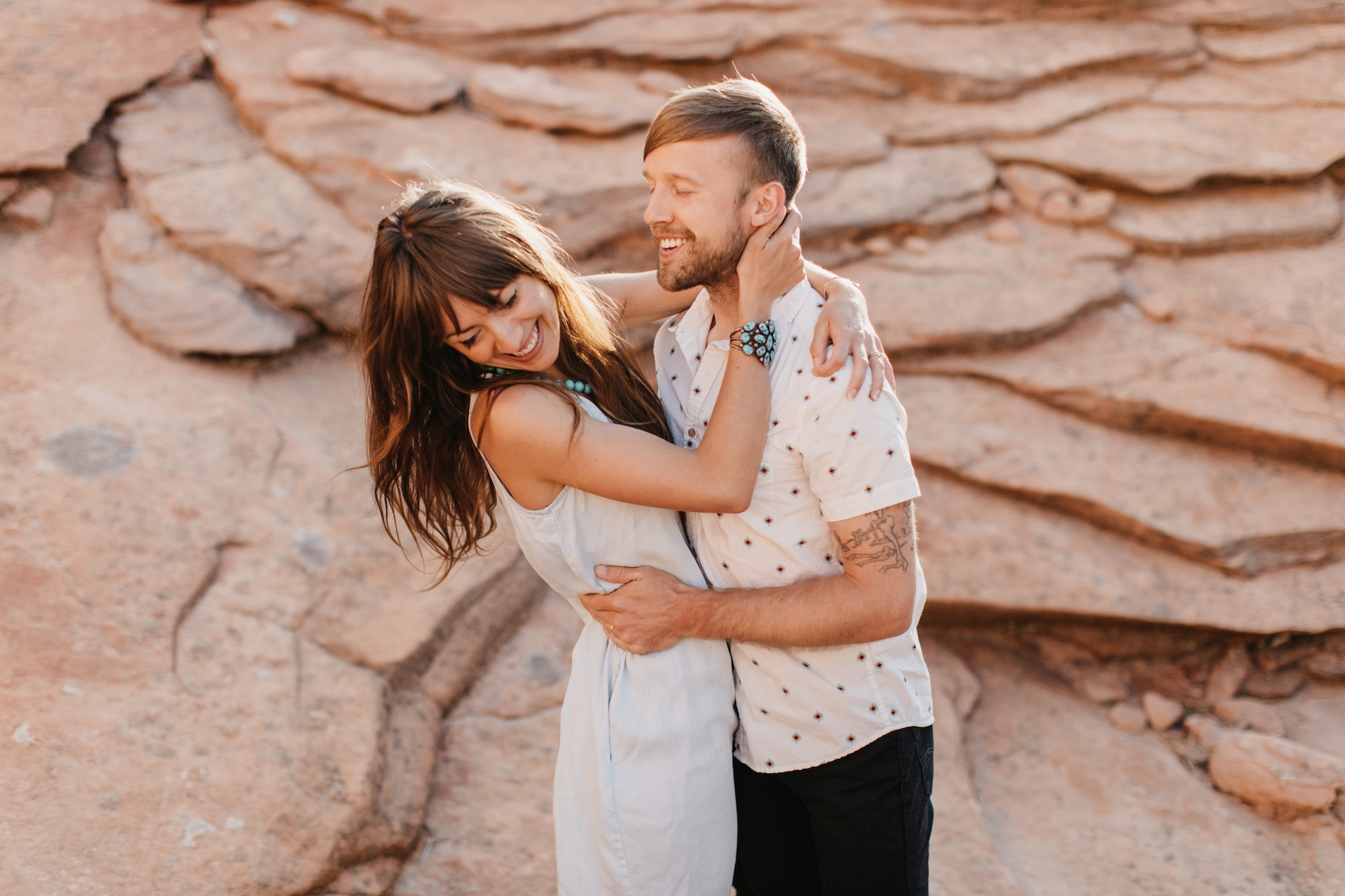 zion - engagement - photography 200.jpg