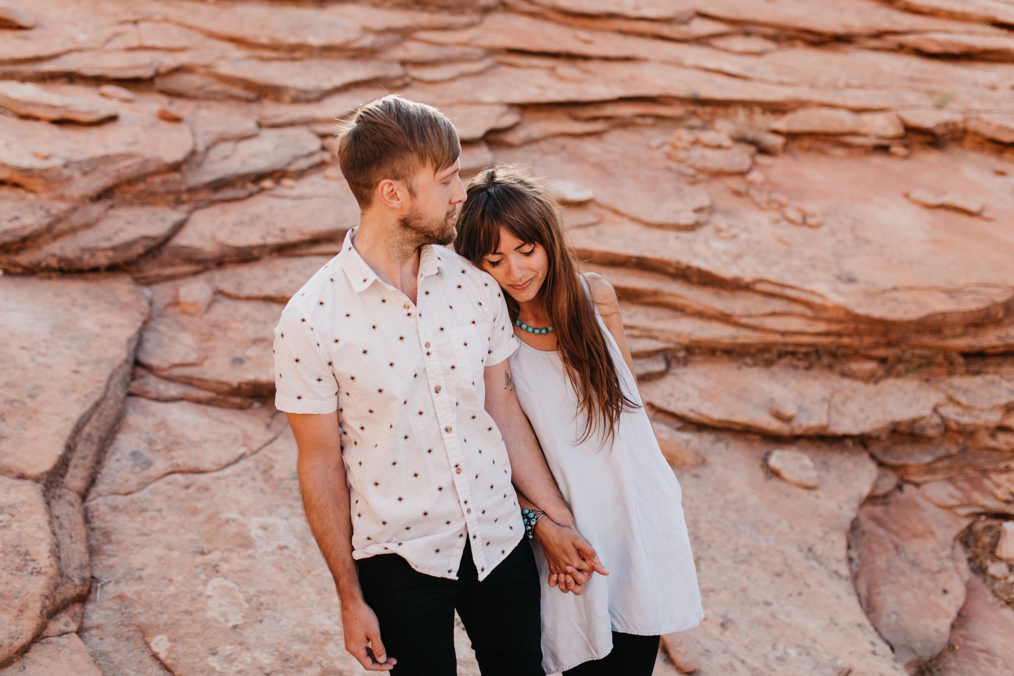 zion - engagement - photography 204.jpg
