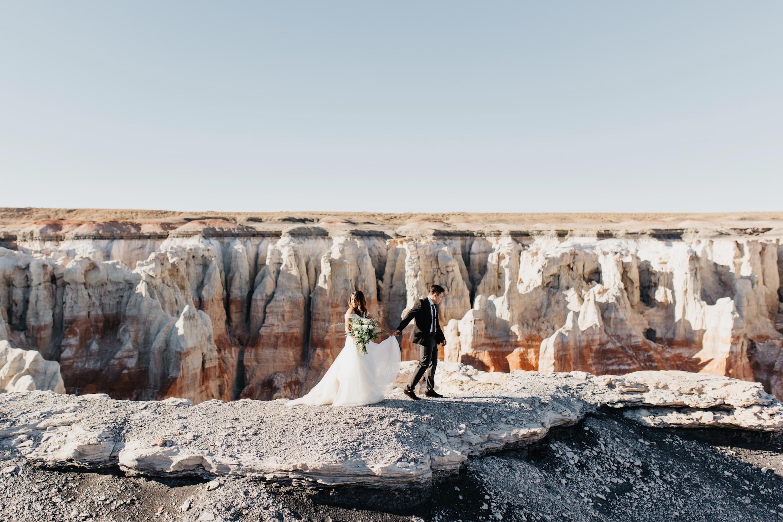 coal-mine-canyon-photographer023.jpg