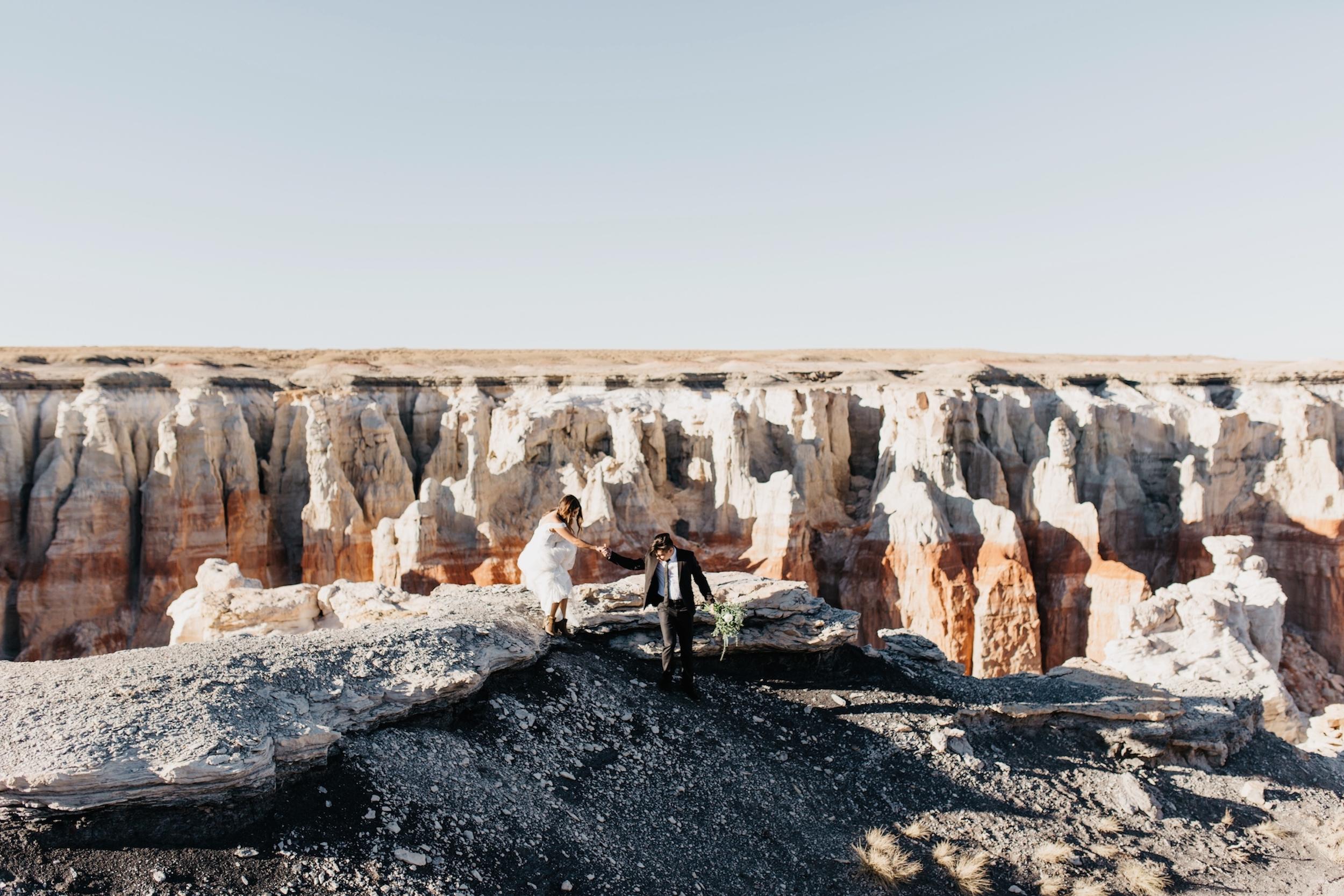 coal-mine-canyon-photographer025.jpg