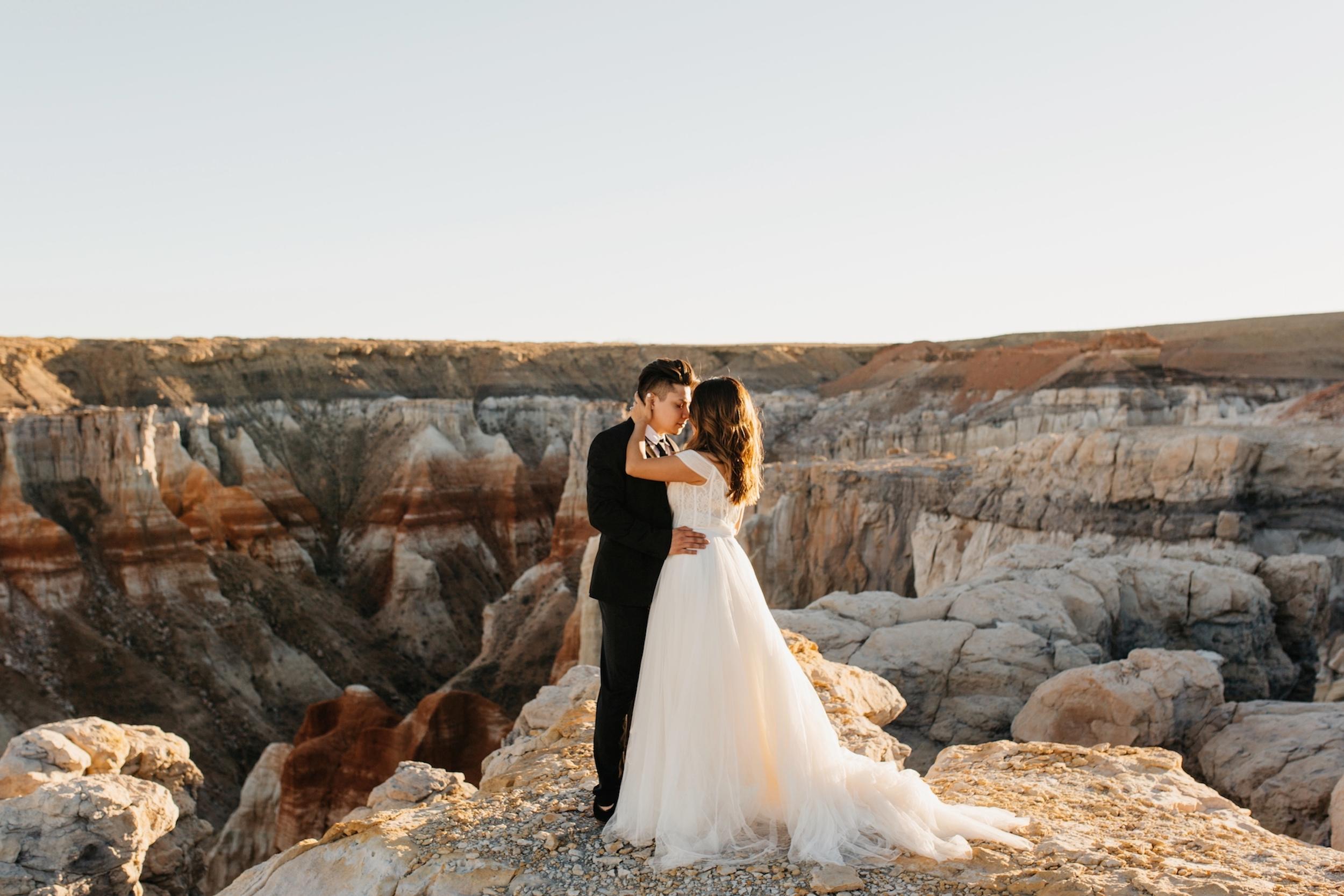 coal-mine-canyon-photographer118.jpg