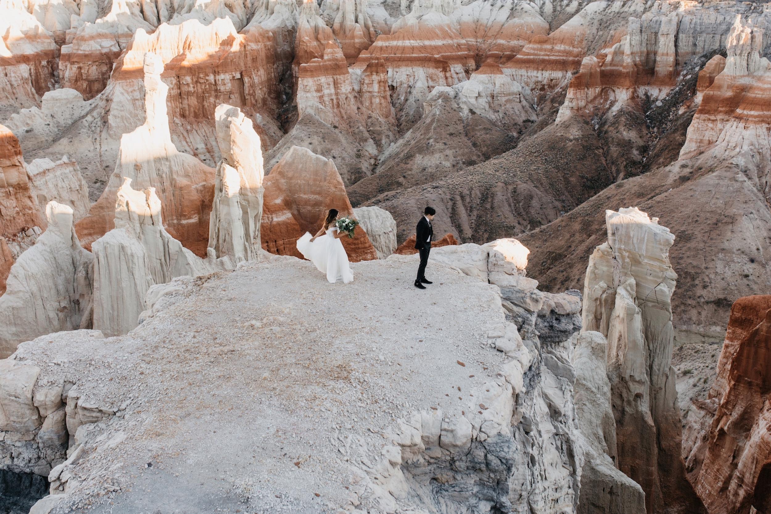 coal-mine-canyon-photographer126.jpg