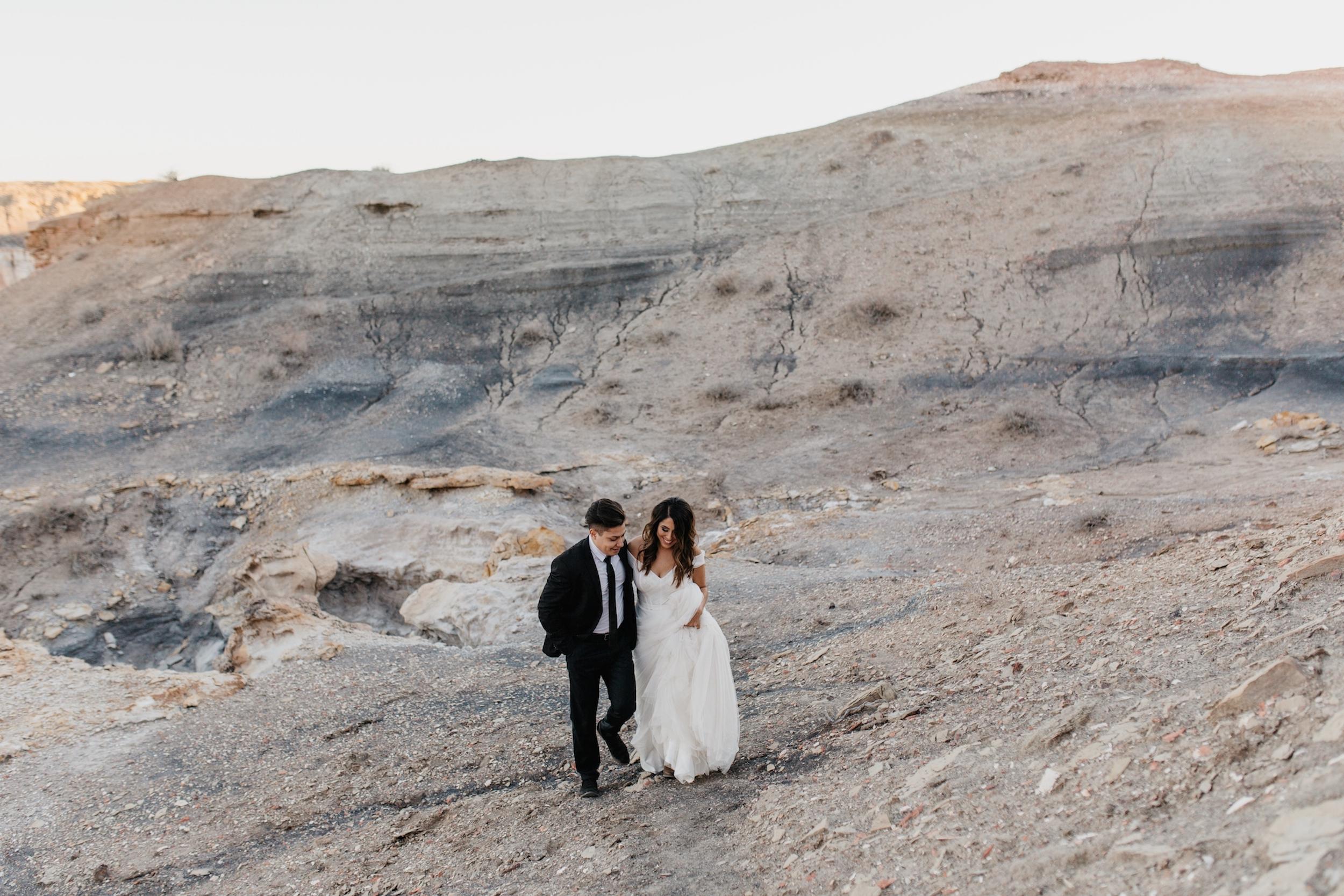 coal-mine-canyon-photographer148.jpg