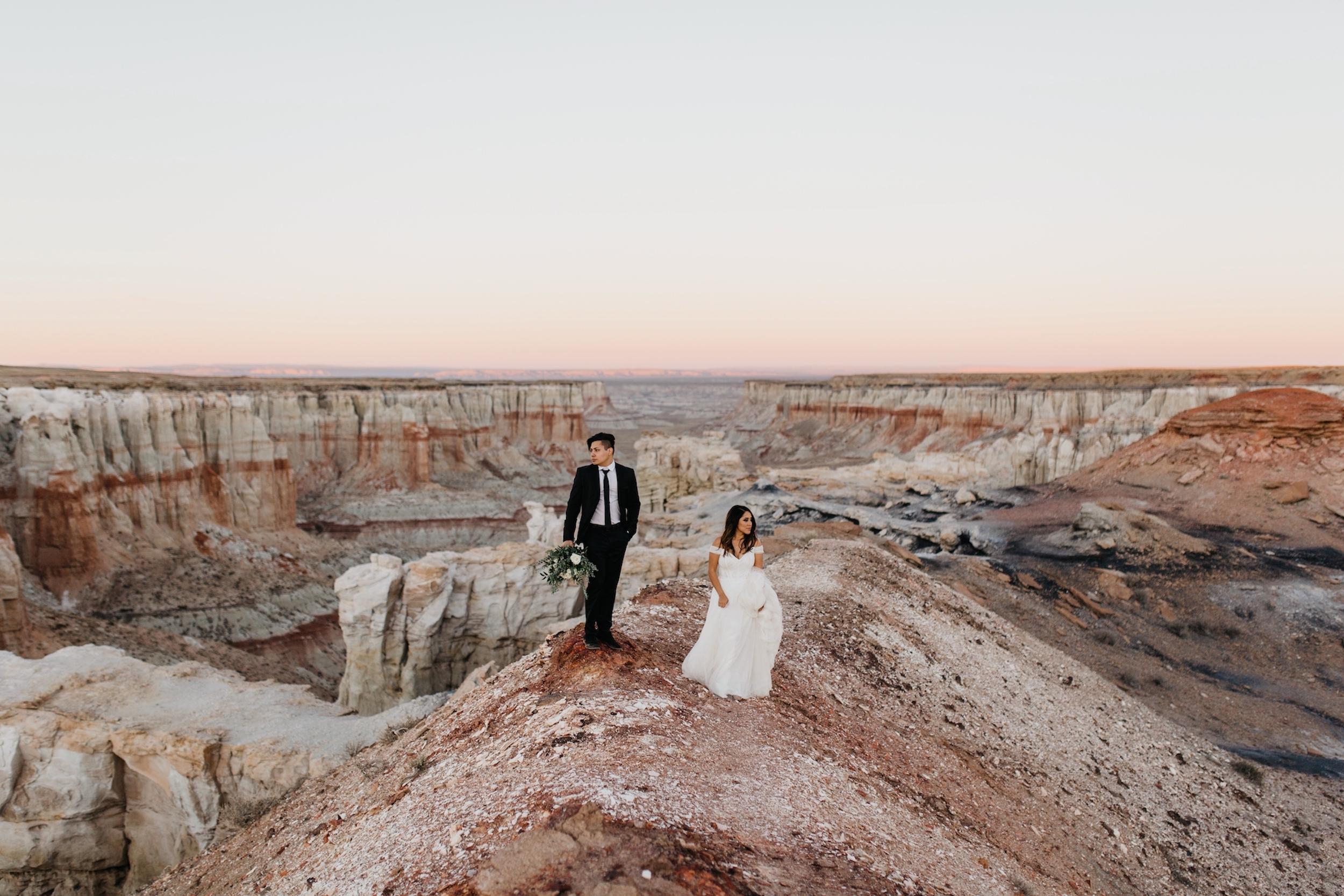 coal-mine-canyon-photographer183.jpg